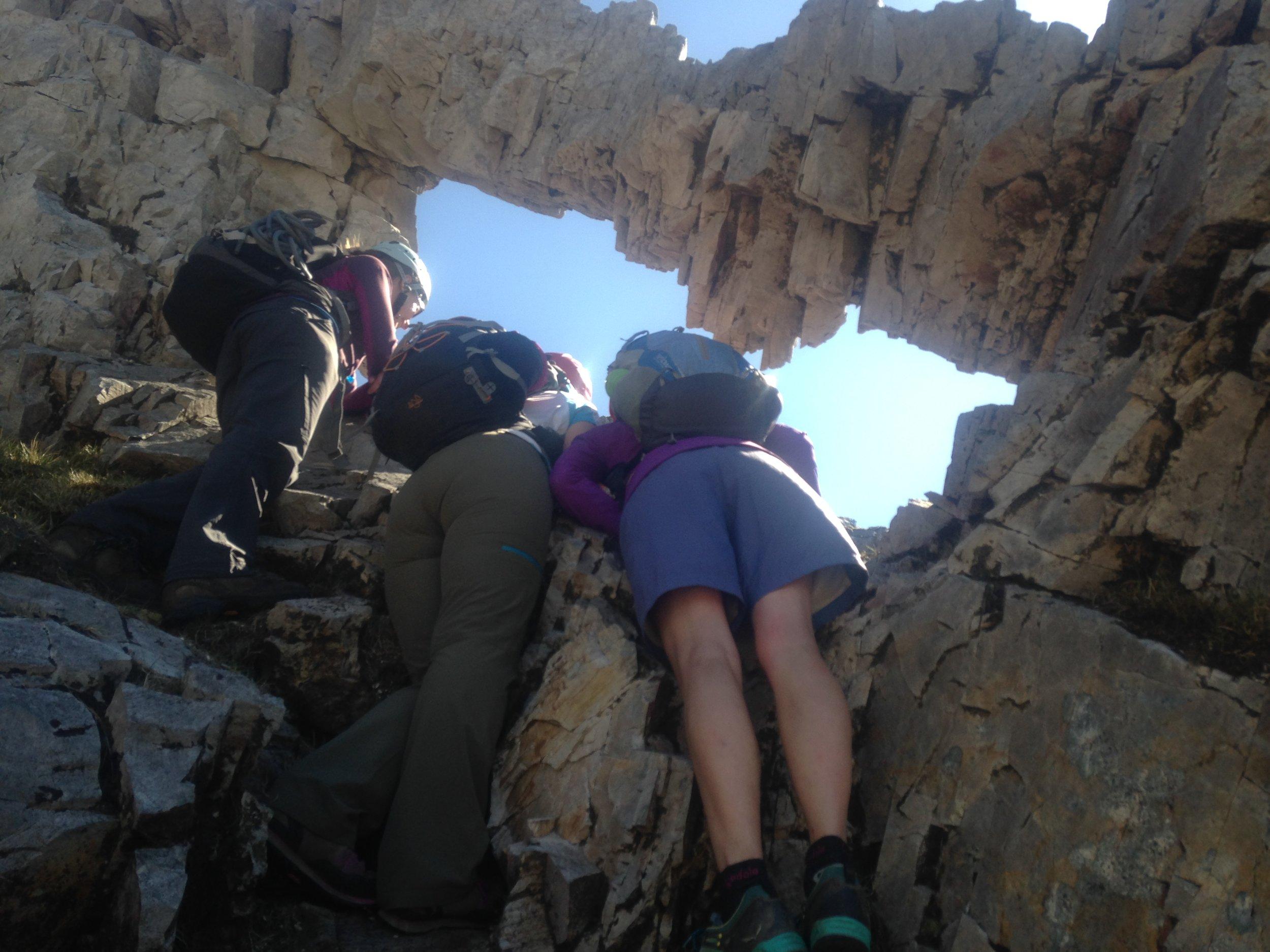 Hole in the Rock.JPG