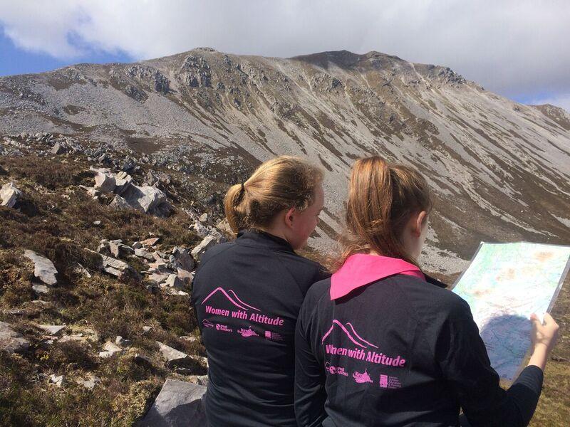 Irish Girl Guides.jpg