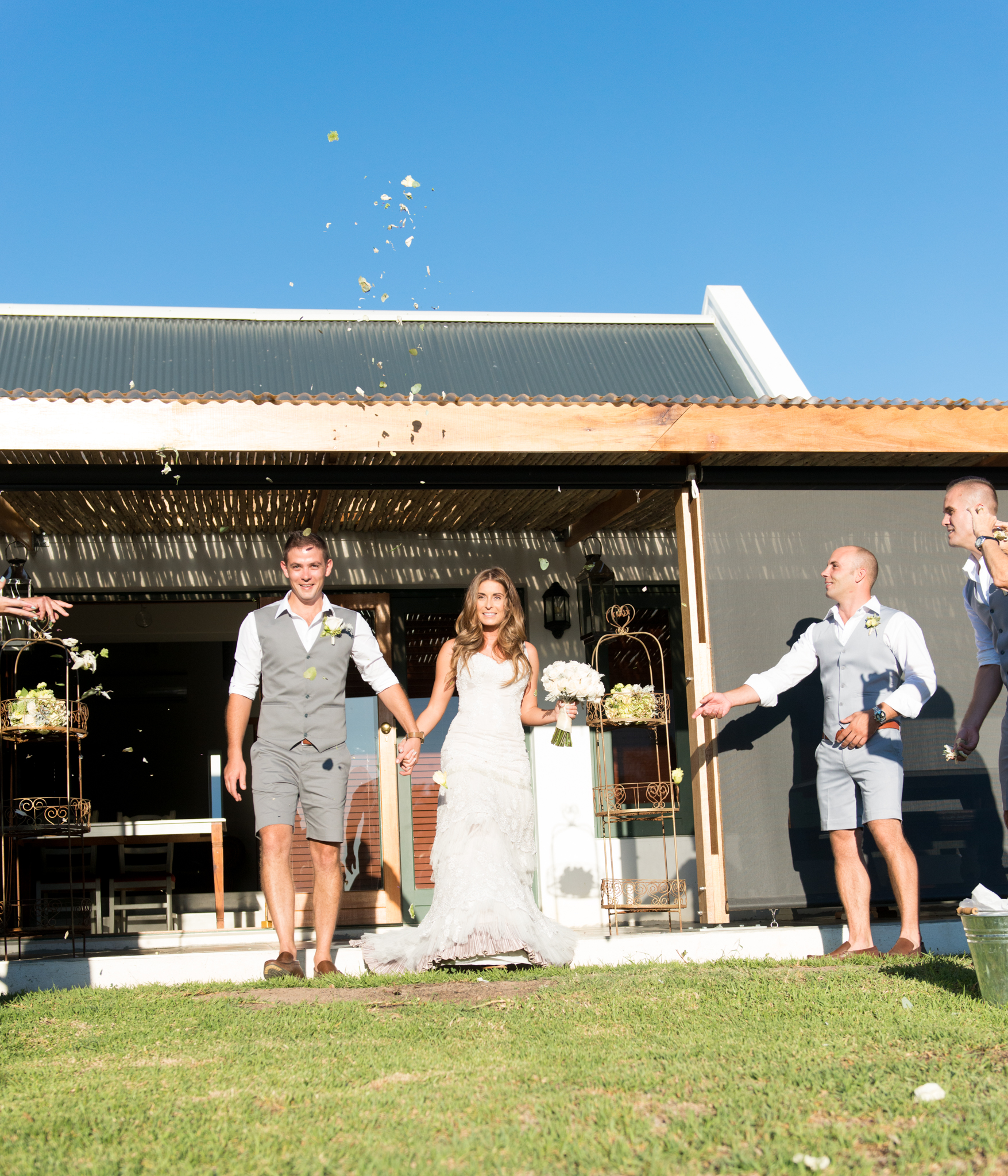 Rob & Jo wedding low res (565 of 833).JPG