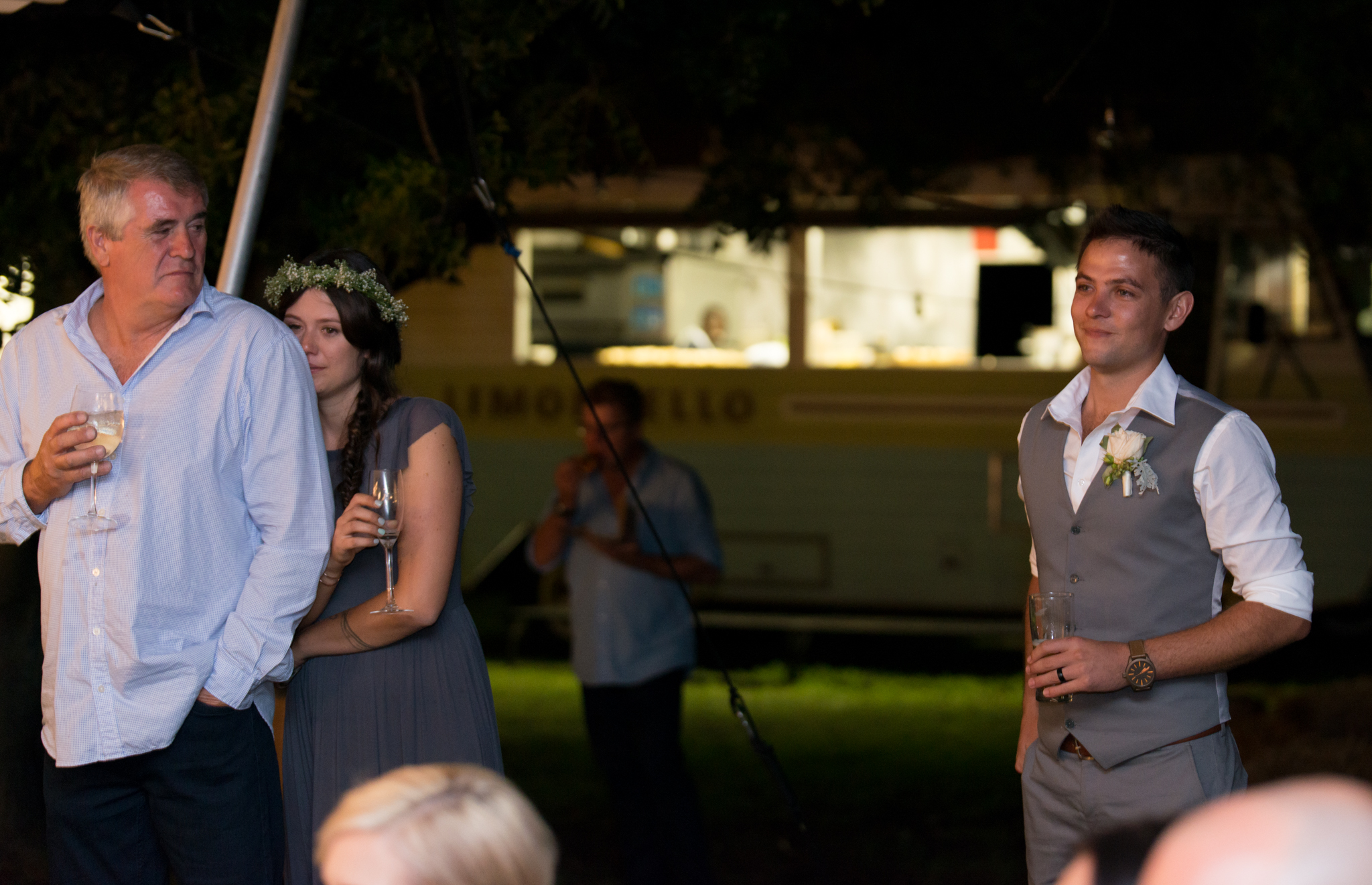 Rob & Jo wedding low res (263 of 833).JPG