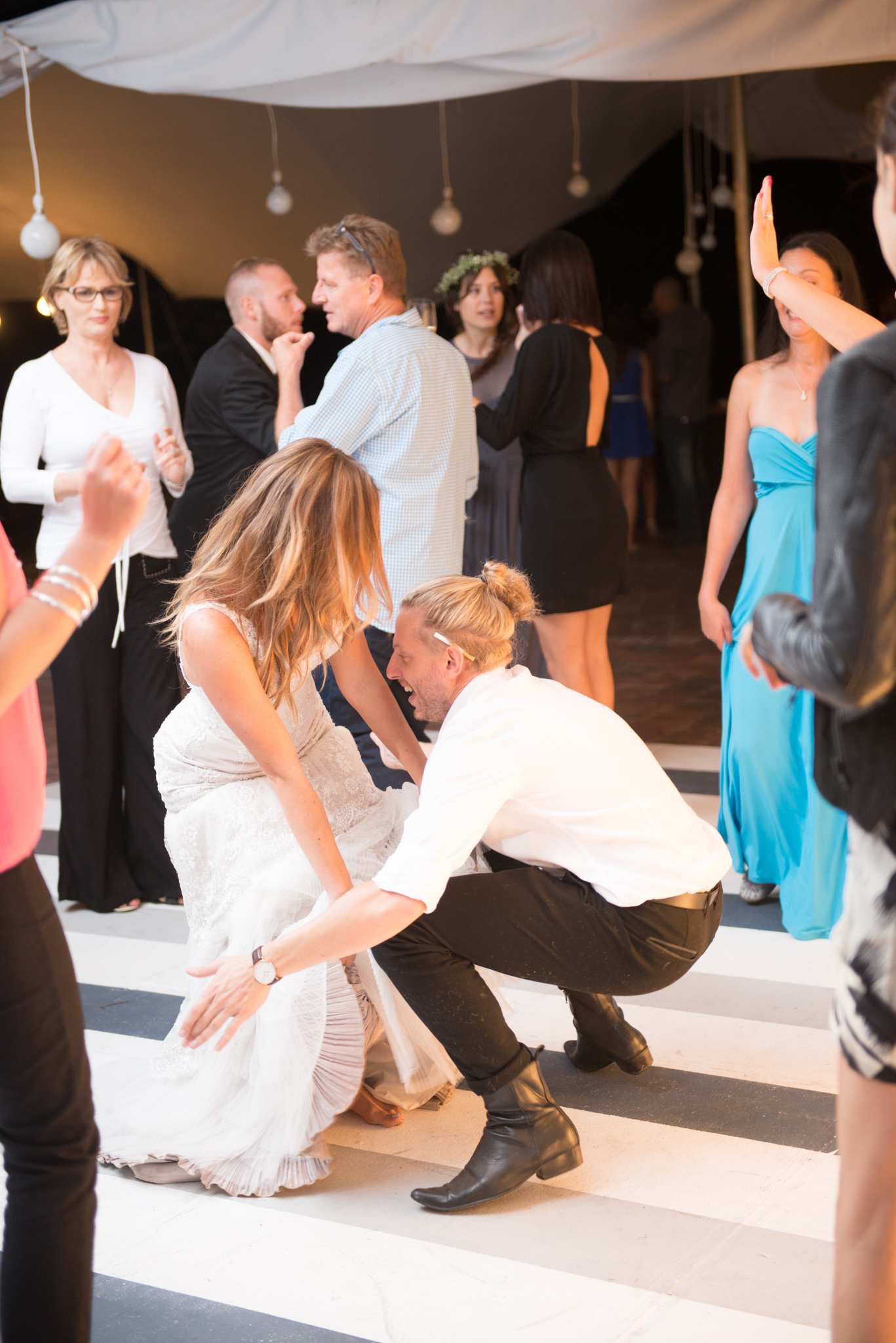 Rob & Jo wedding low res (825 of 833).JPG