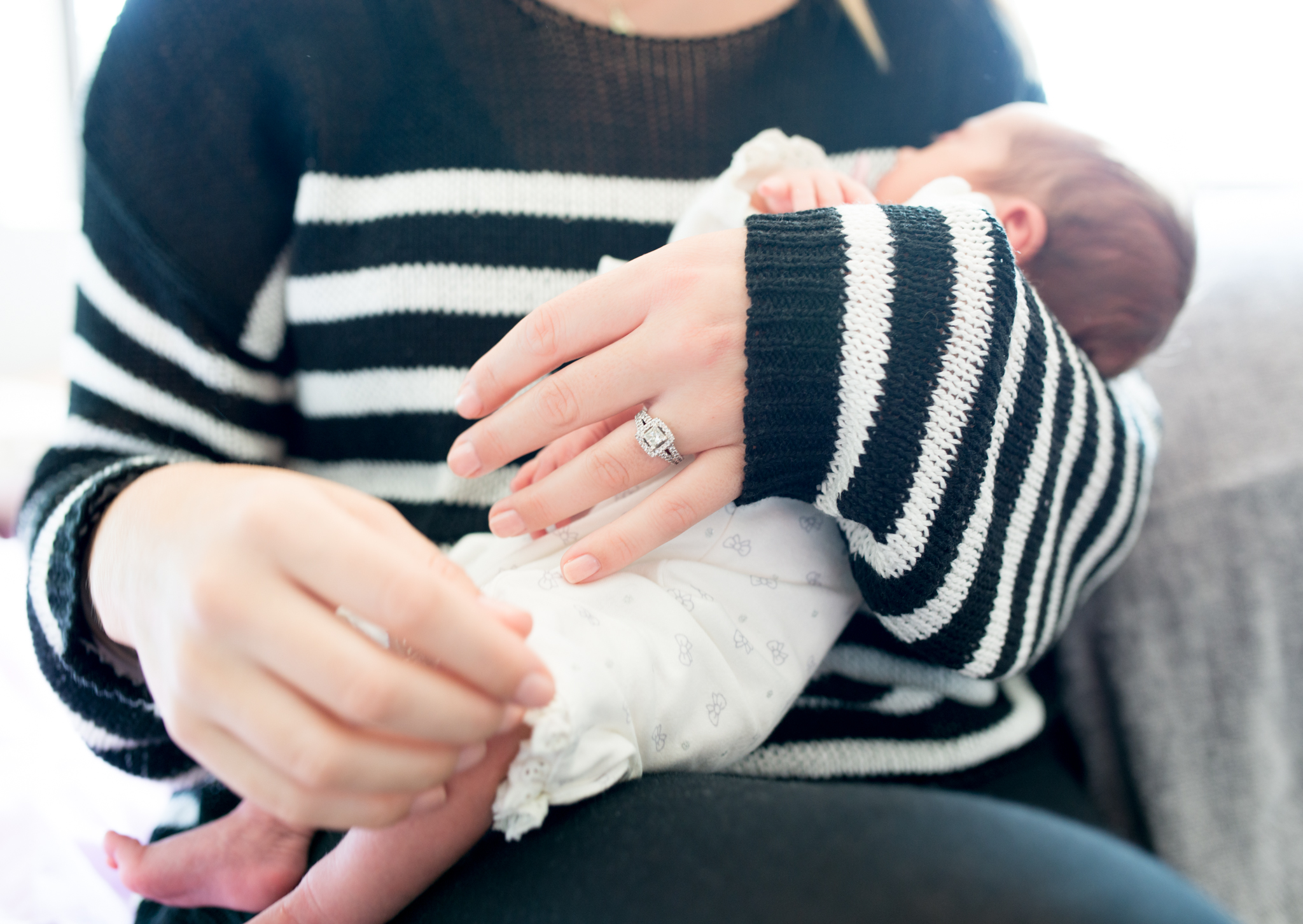 Anais and family  (50 of 123).JPG