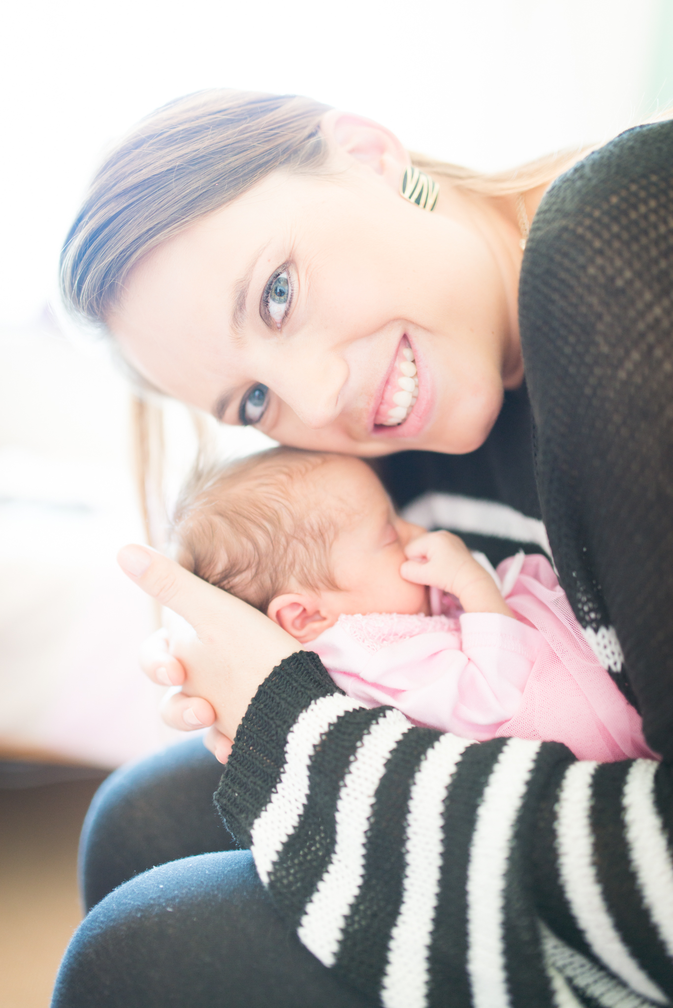 Anais and family  (69 of 123).JPG