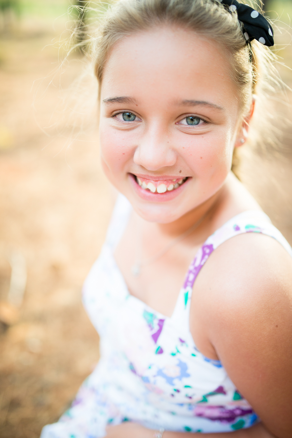 20150419-Simpson family shoot (5 of 190).JPG