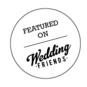 Wedding Friends_Featured on Wedding Friends Badge10.png