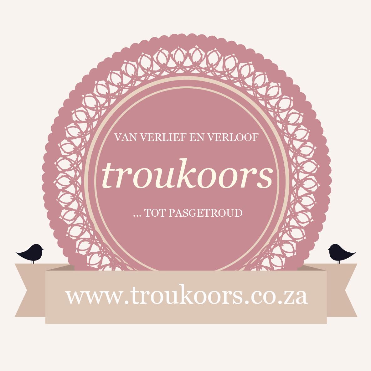 Troukoors_banner.jpg