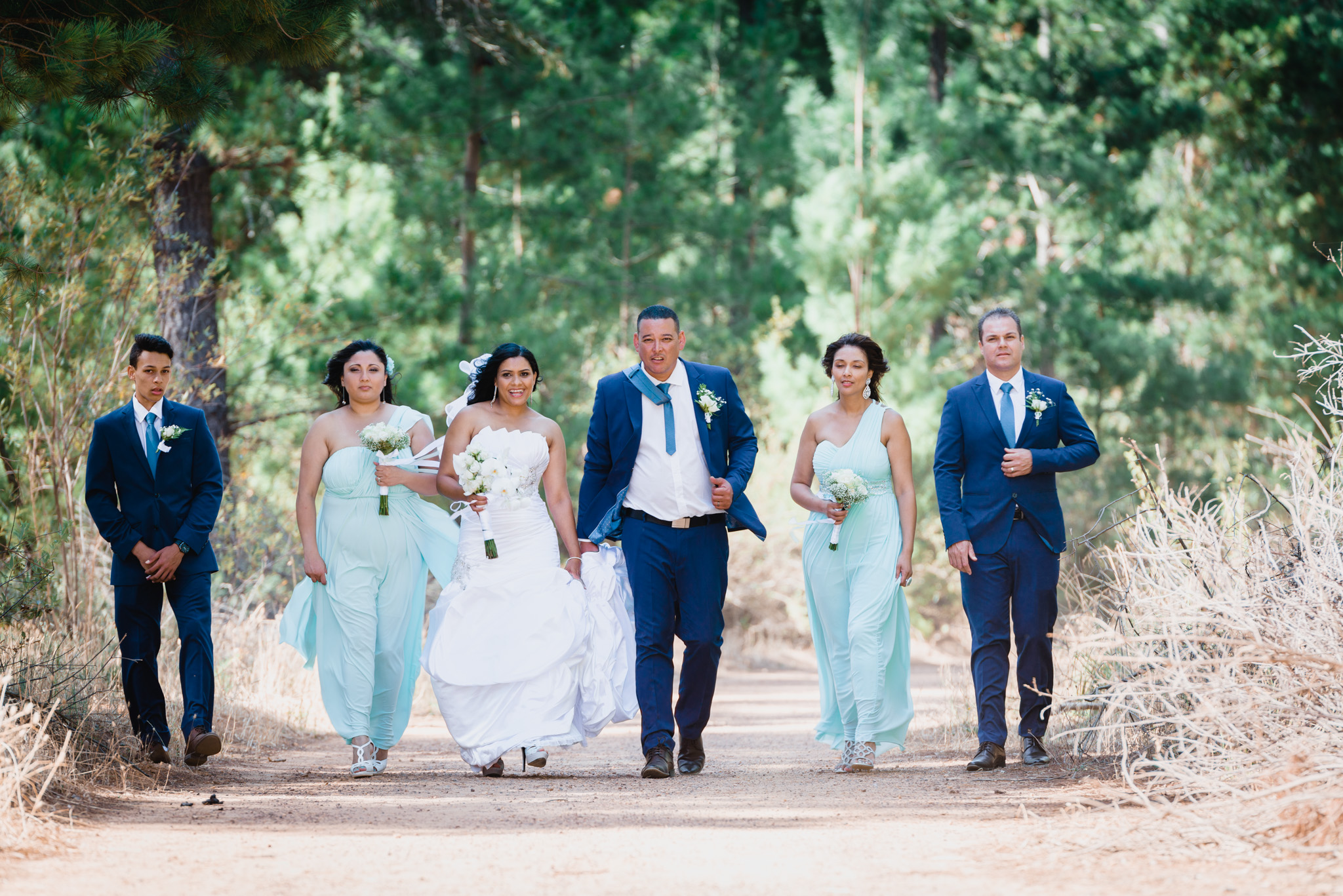 romantic & bridal party (96 of 145).JPG