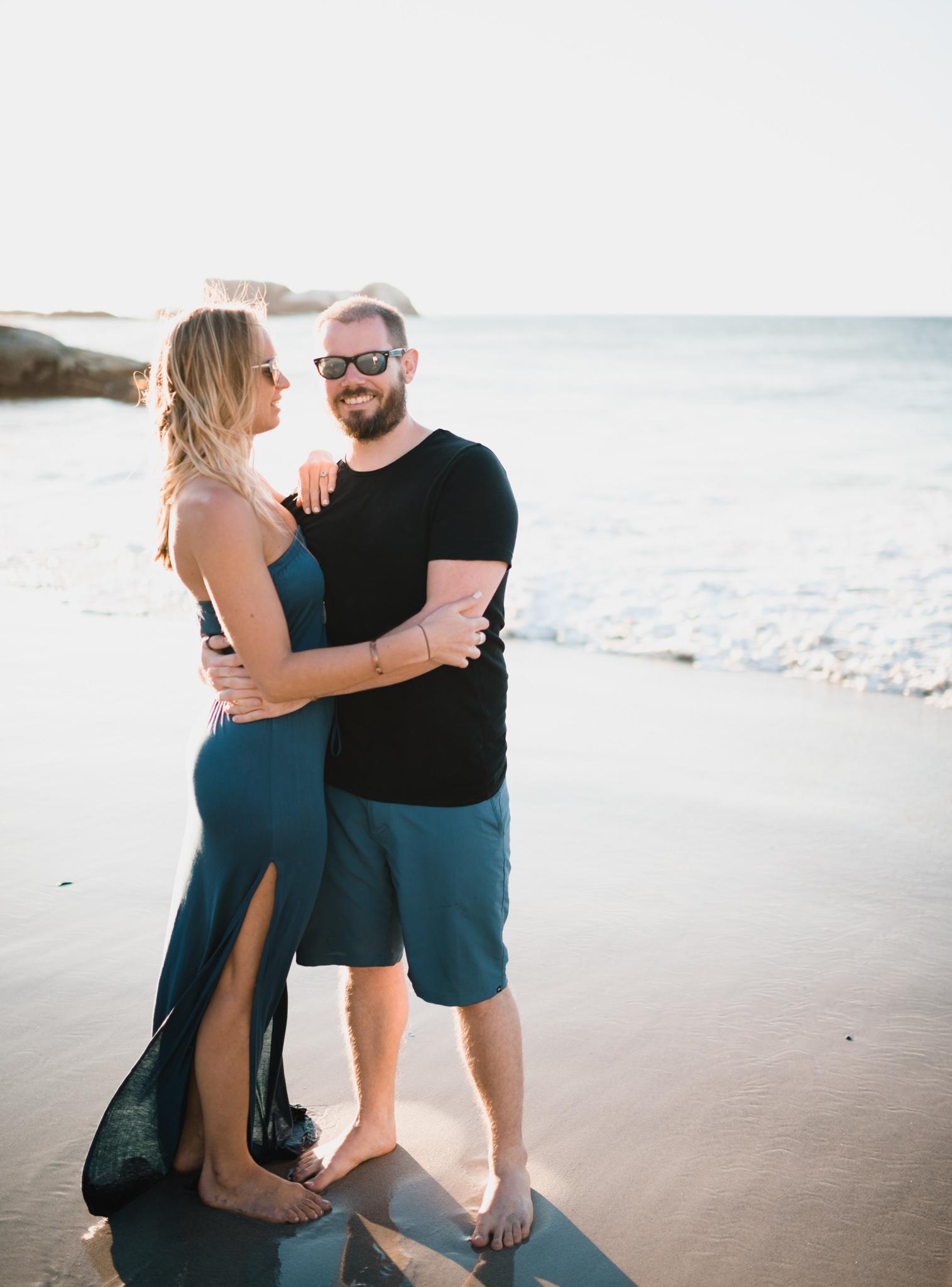 Ross & Candice engagement (16 of 166).JPG