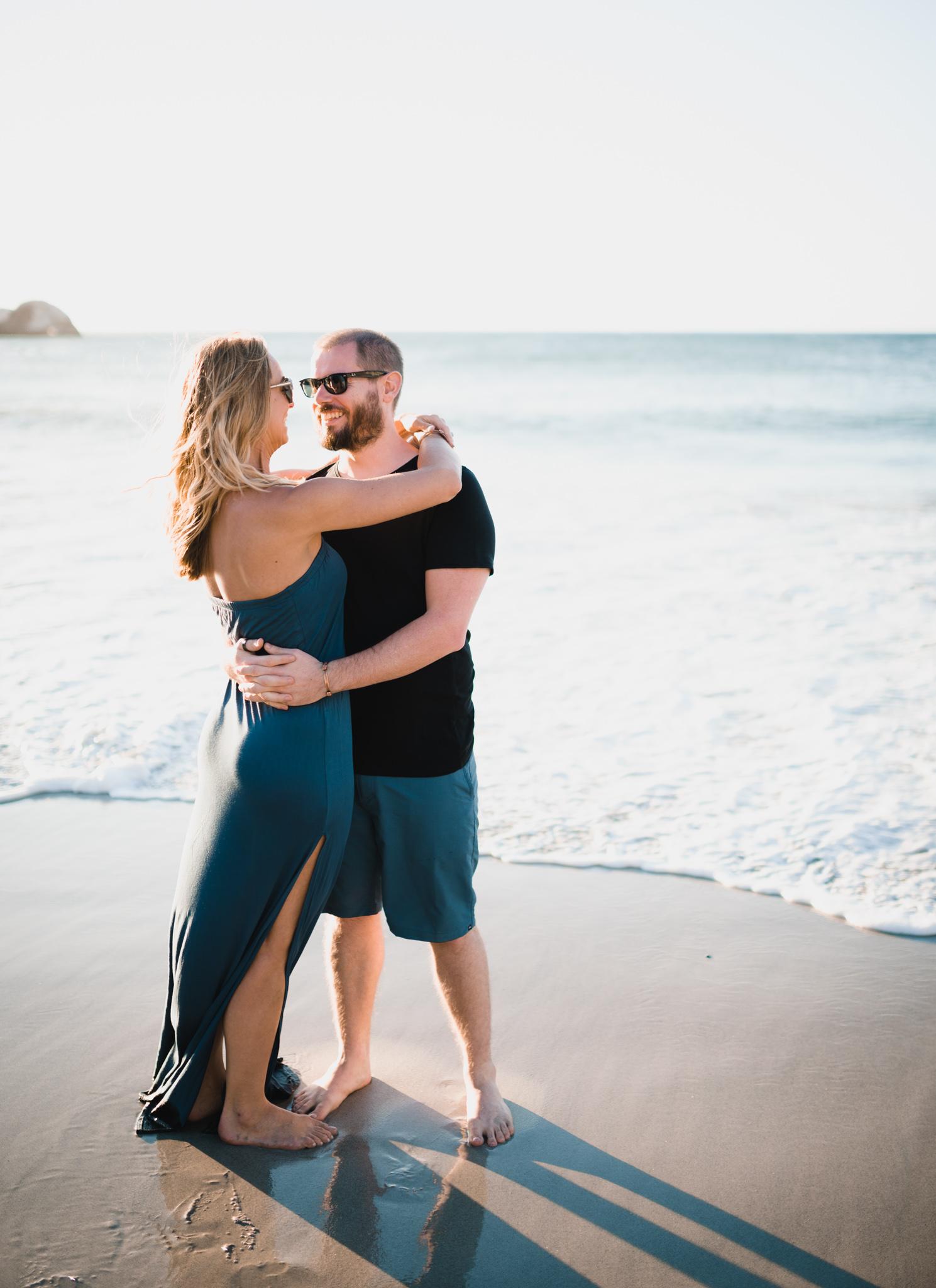 Ross & Candice engagement (17 of 166).JPG