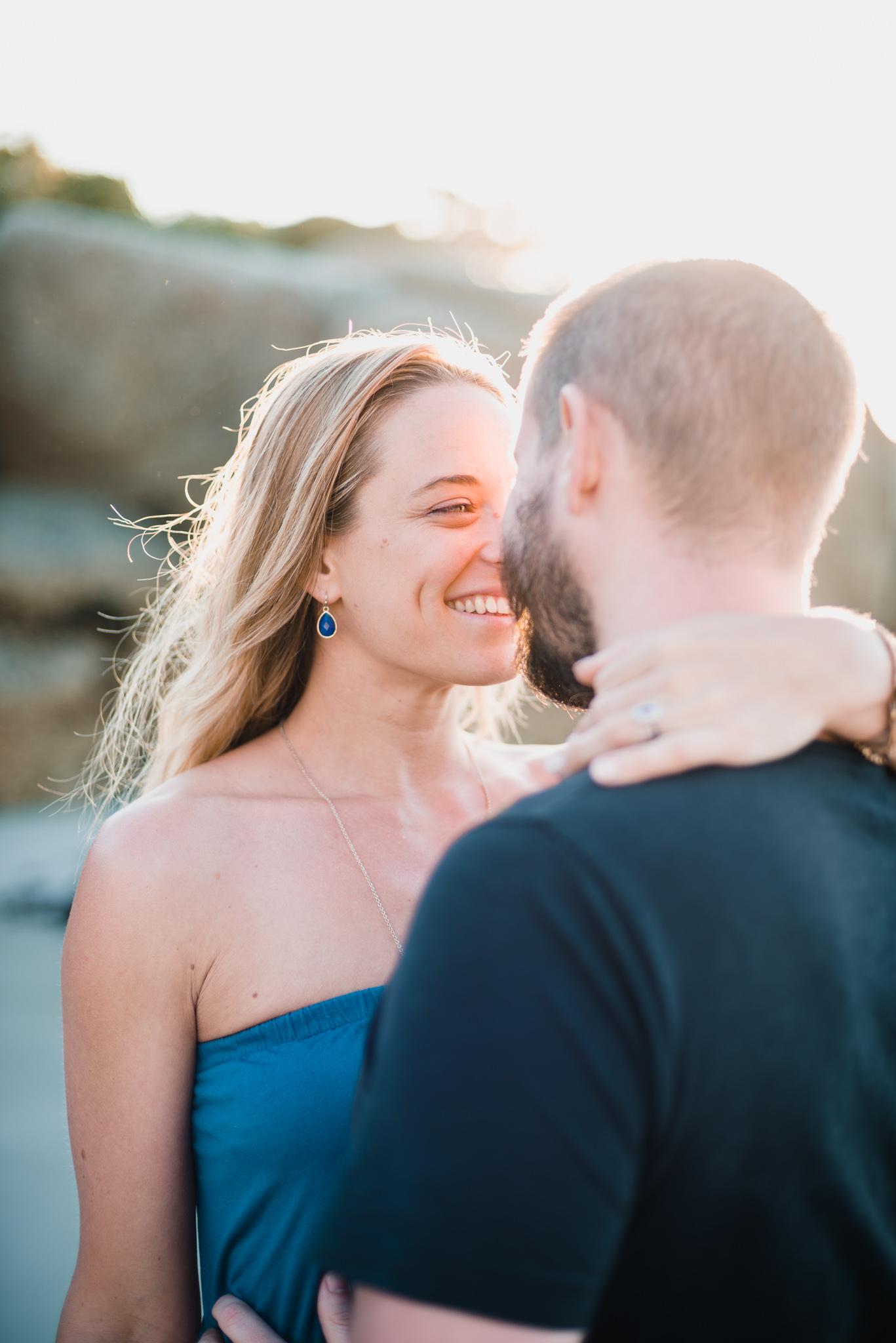 Ross & Candice engagement (42 of 166).JPG
