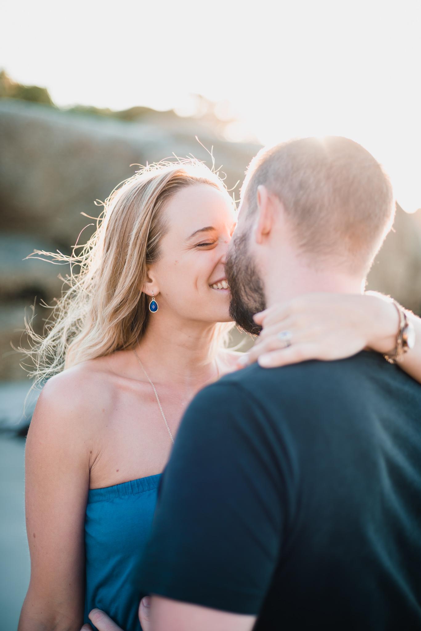 Ross & Candice engagement (43 of 166).JPG