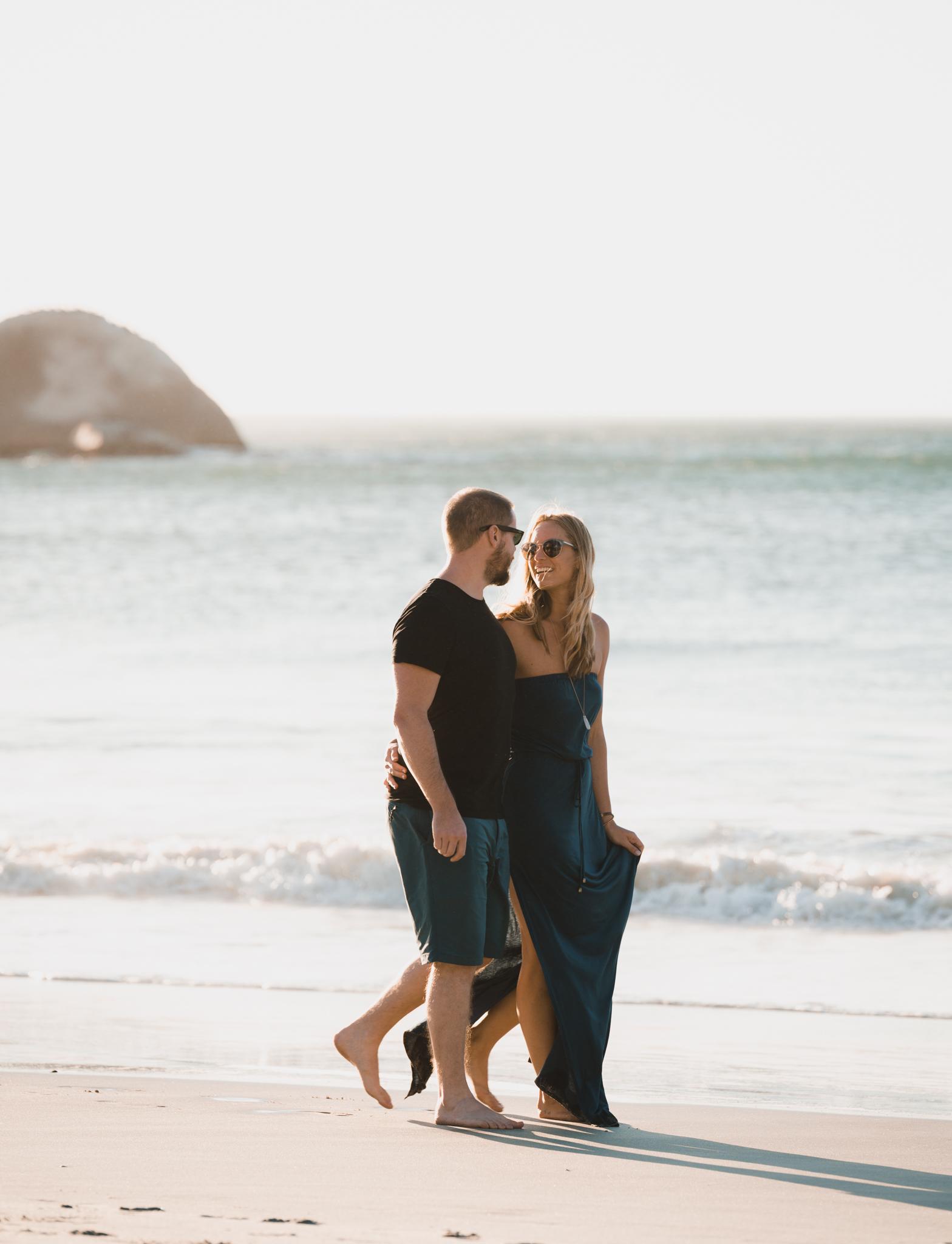 Ross & Candice engagement (107 of 166).JPG