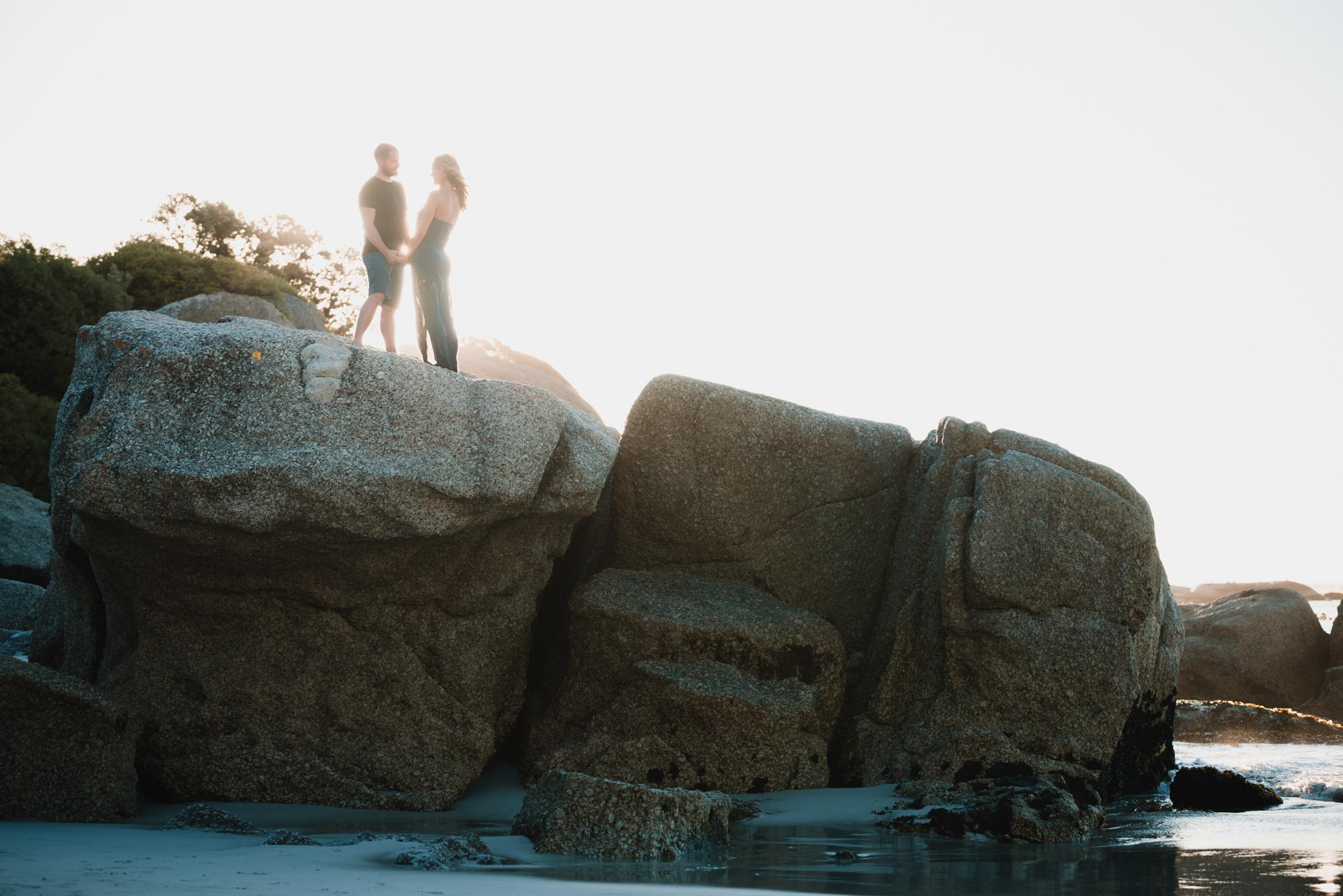 Ross & Candice engagement (118 of 166).JPG