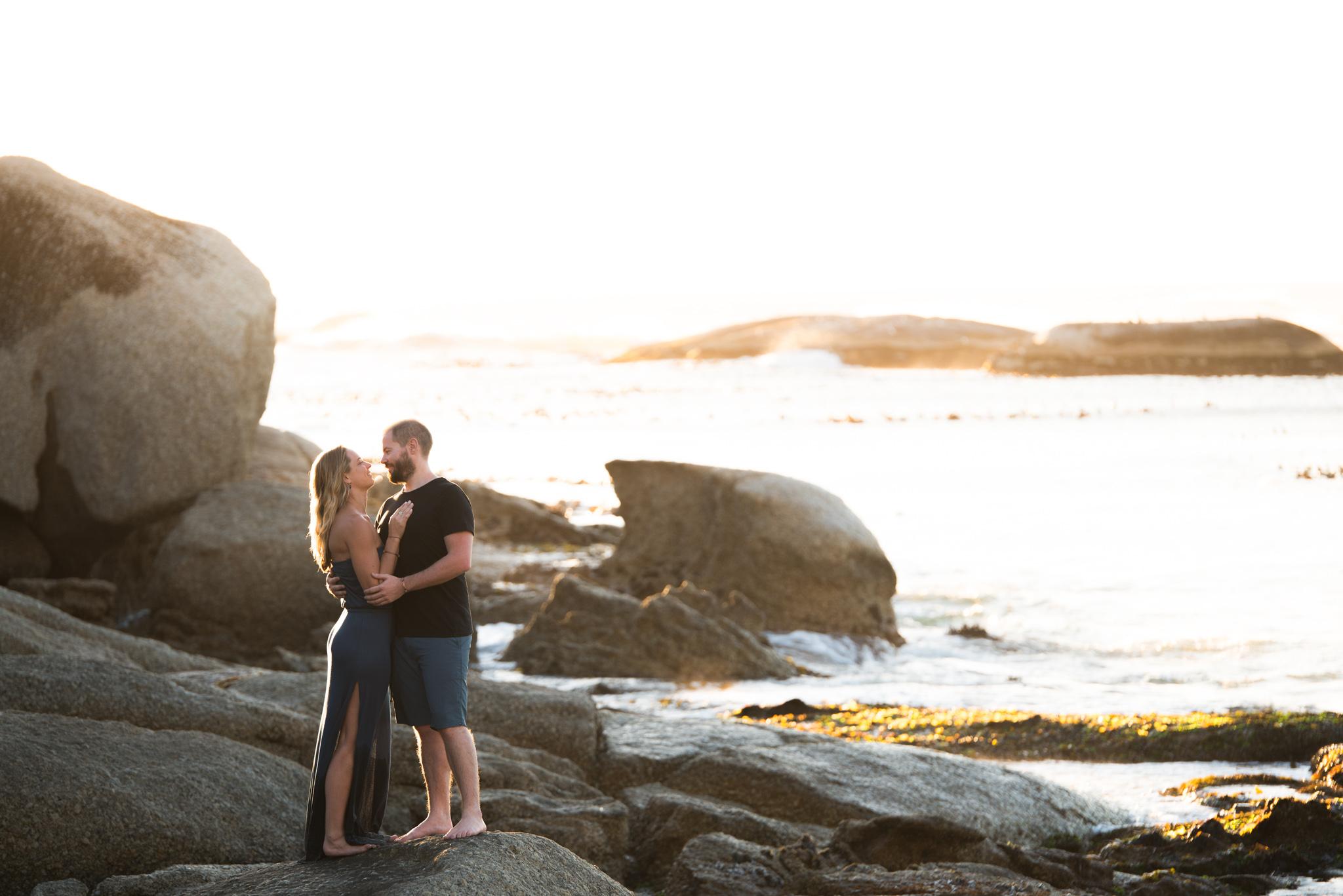 Ross & Candice engagement (146 of 166).JPG
