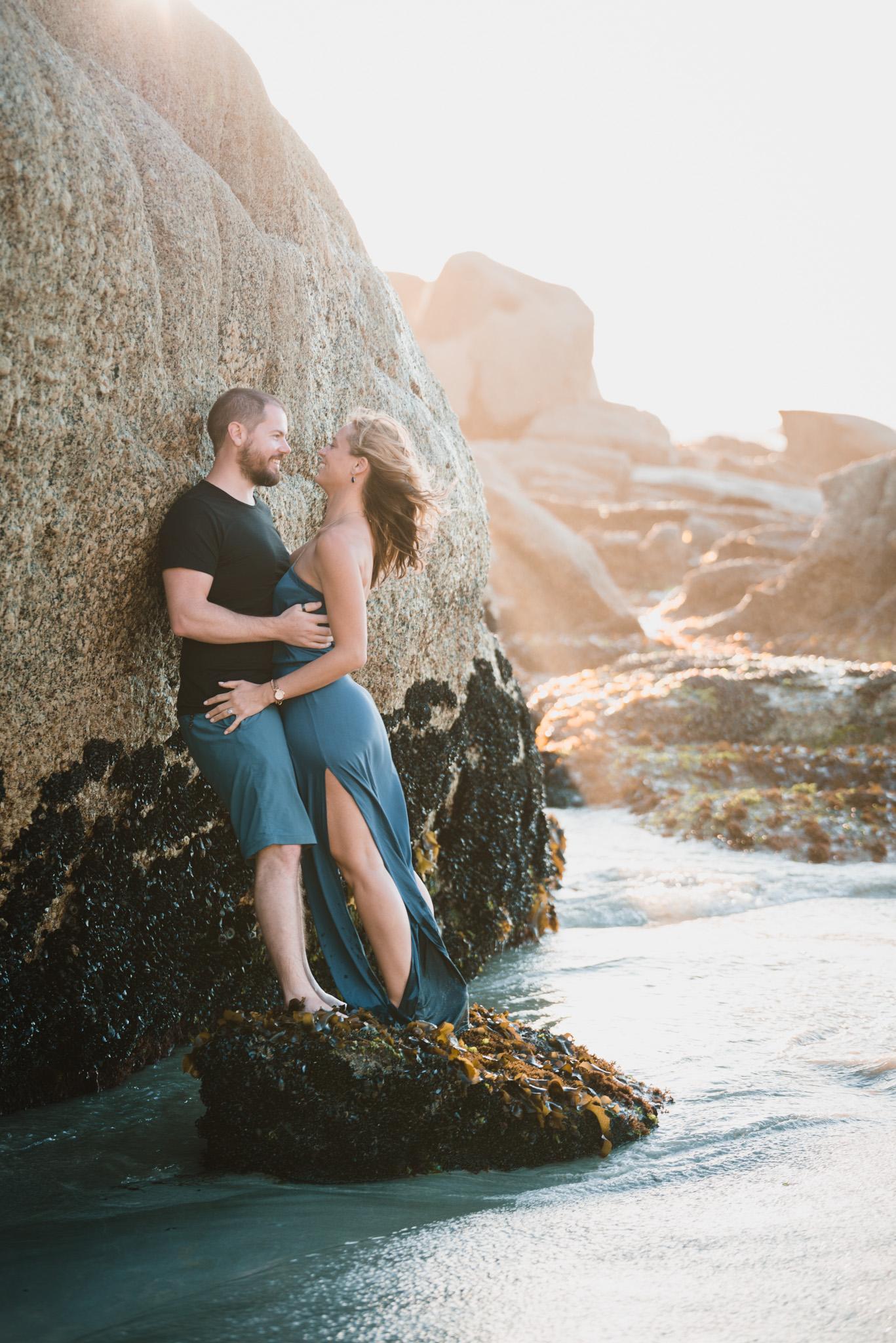 Ross & Candice engagement (128 of 166).JPG