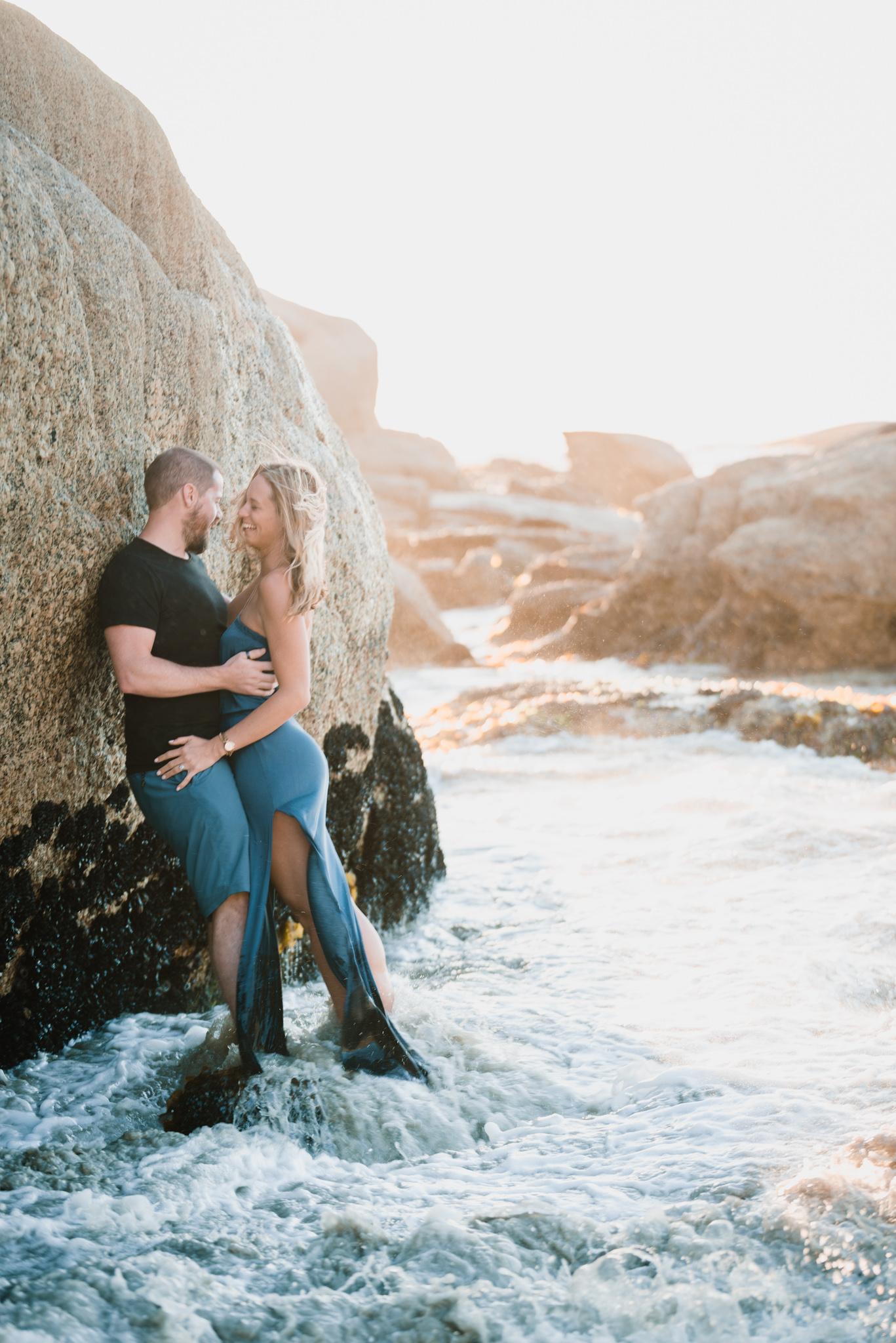 Ross & Candice engagement (129 of 166).JPG