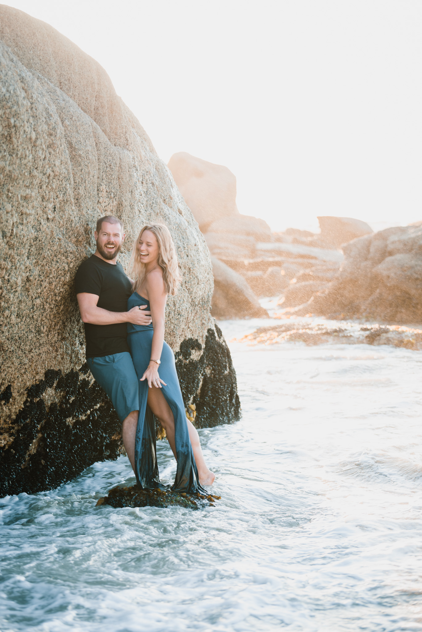 Ross & Candice engagement (130 of 166).JPG