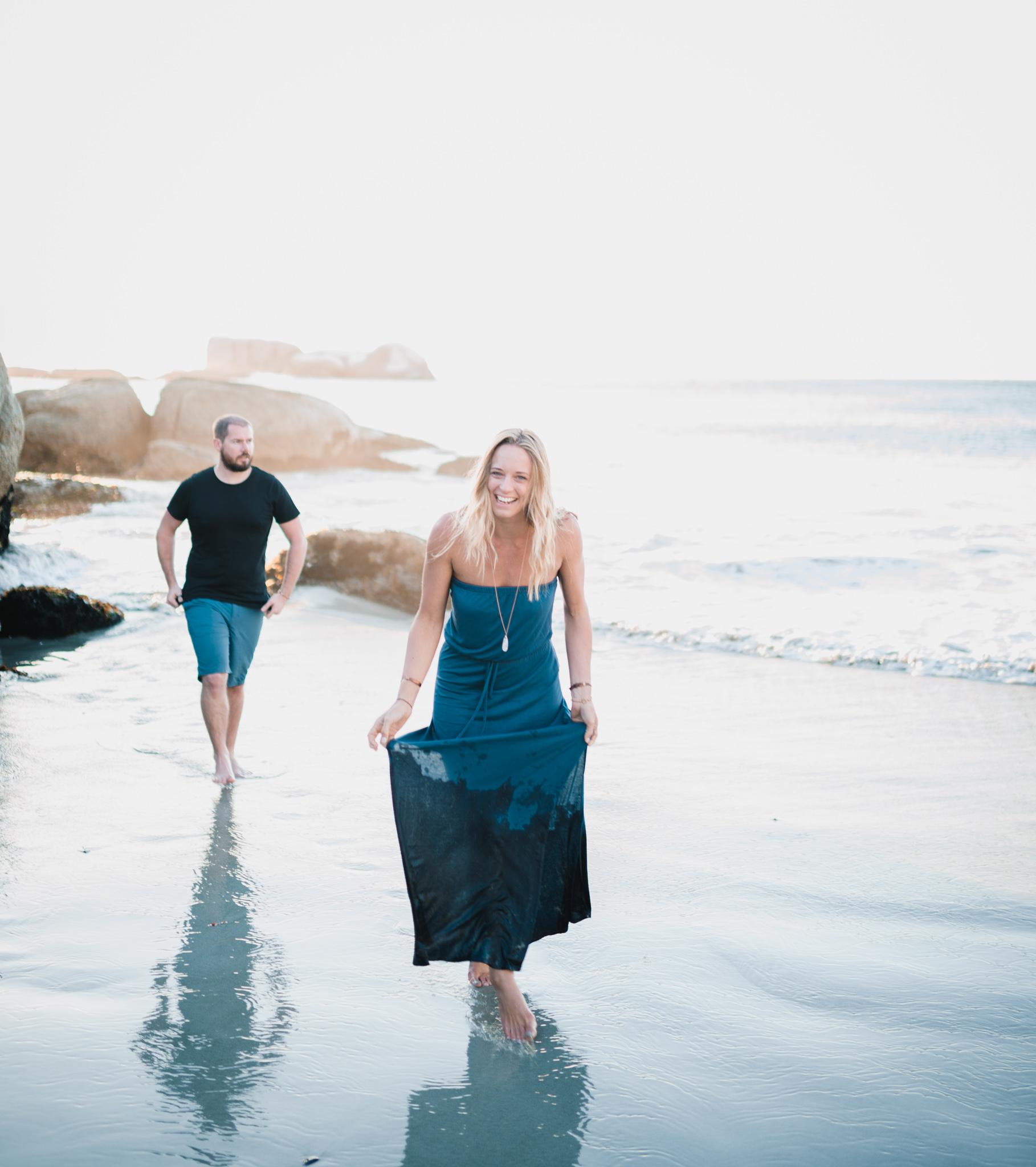 Ross & Candice engagement (36 of 166).JPG