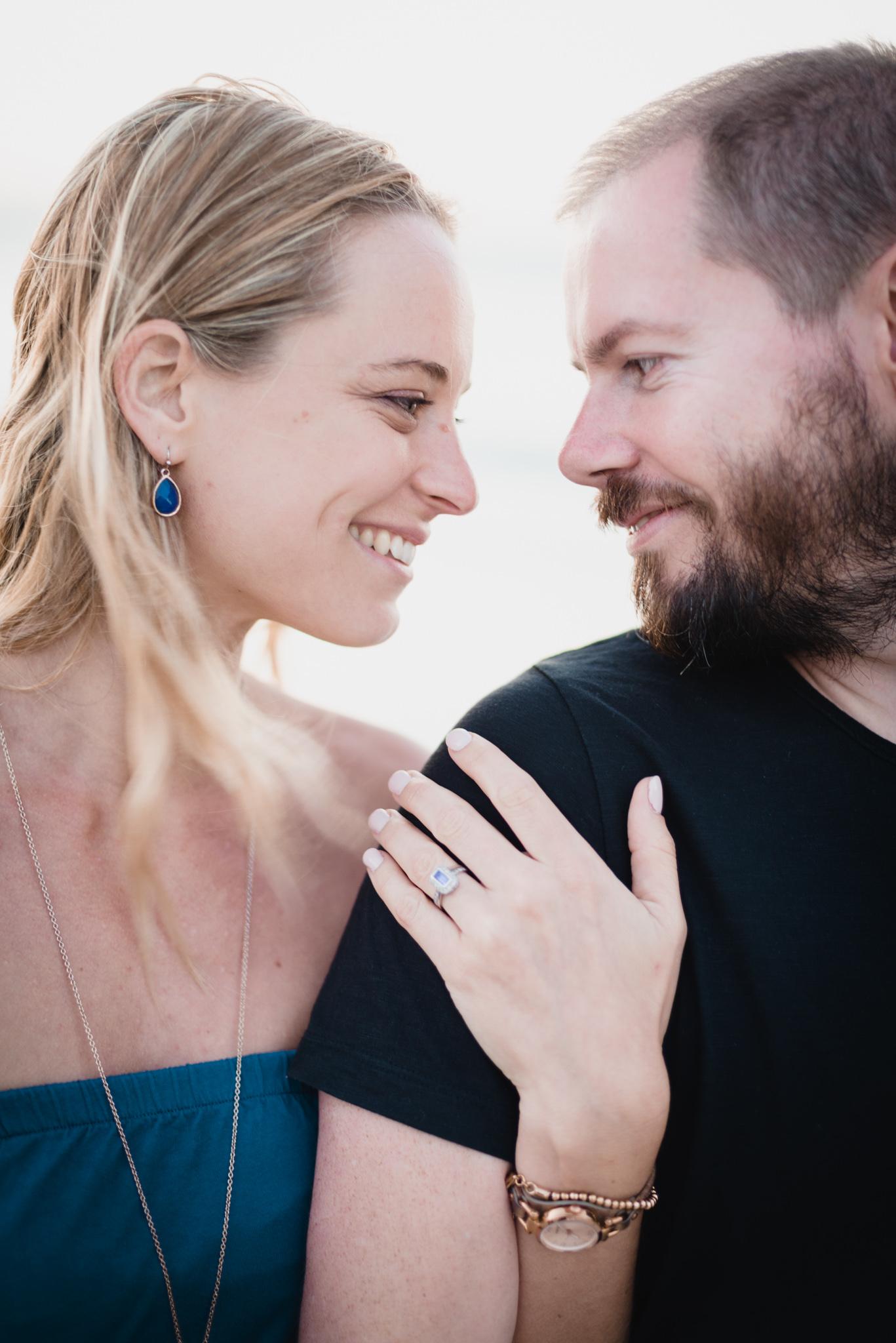 Ross & Candice engagement (77 of 166).JPG