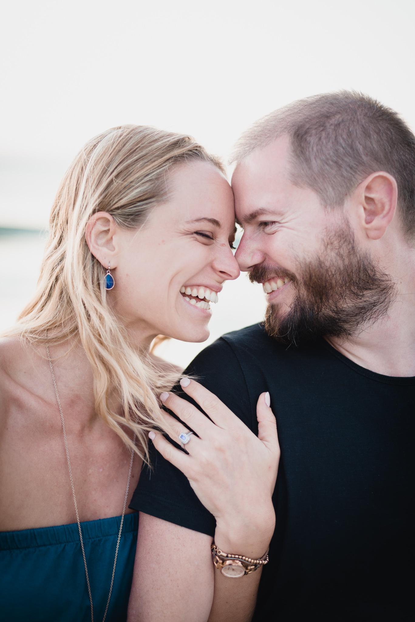 Ross & Candice engagement (78 of 166).JPG