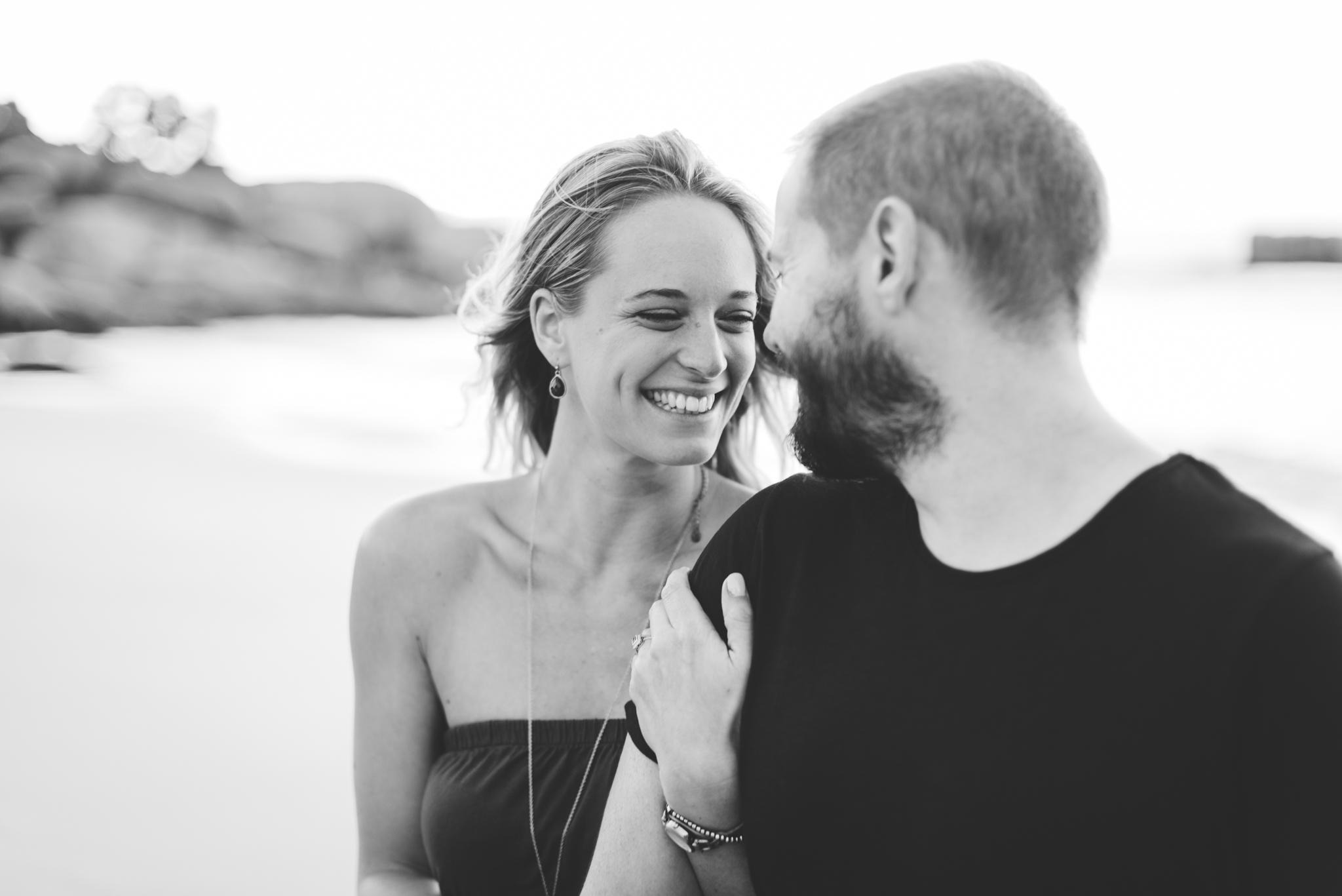Ross & Candice engagement (83 of 166).JPG