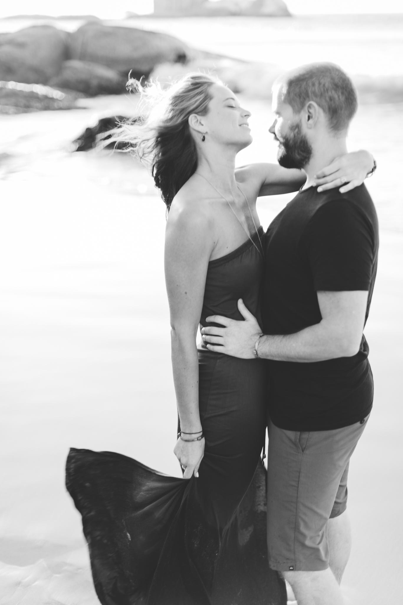 Ross & Candice engagement (46 of 166).JPG