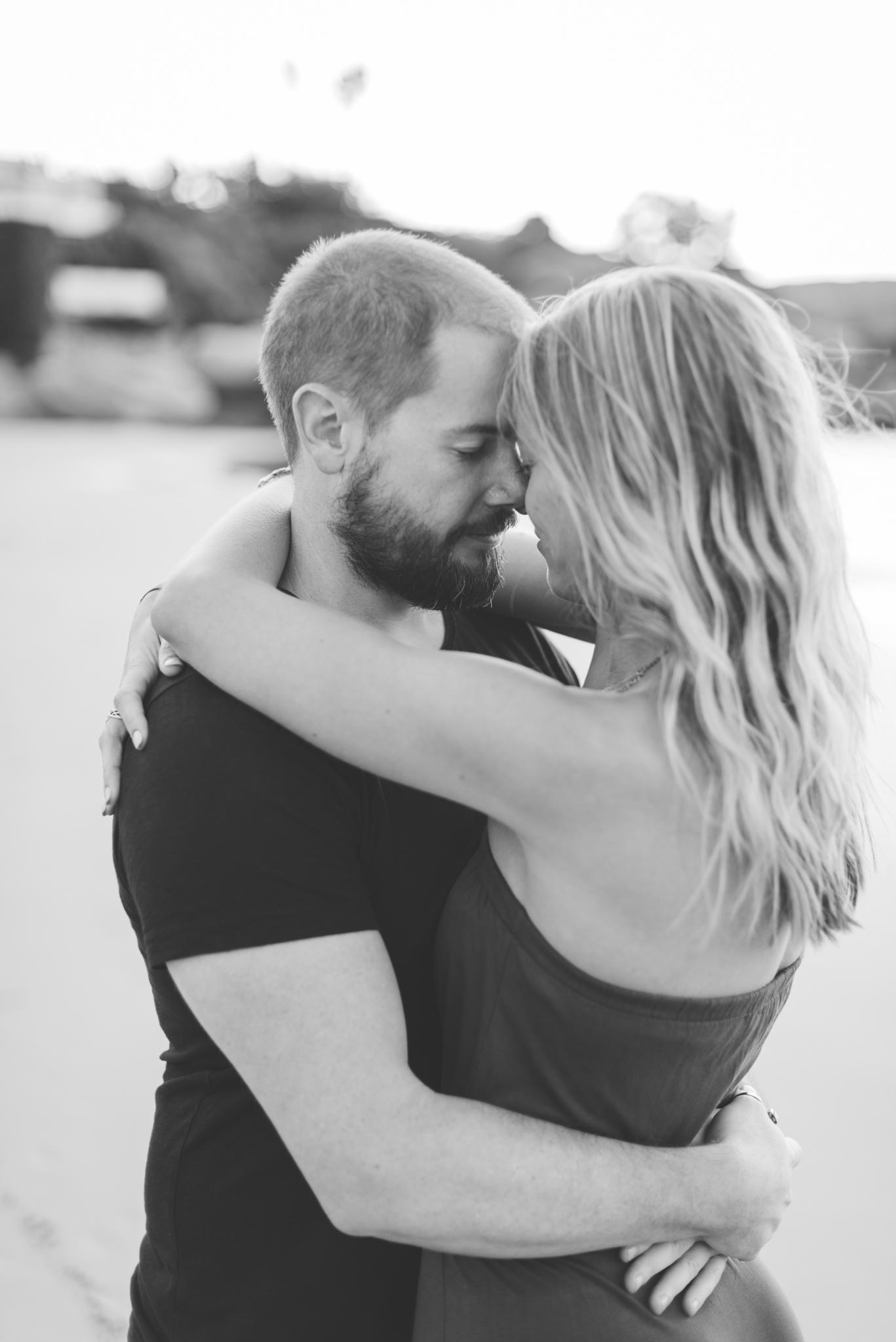 Ross & Candice engagement (72 of 166).JPG
