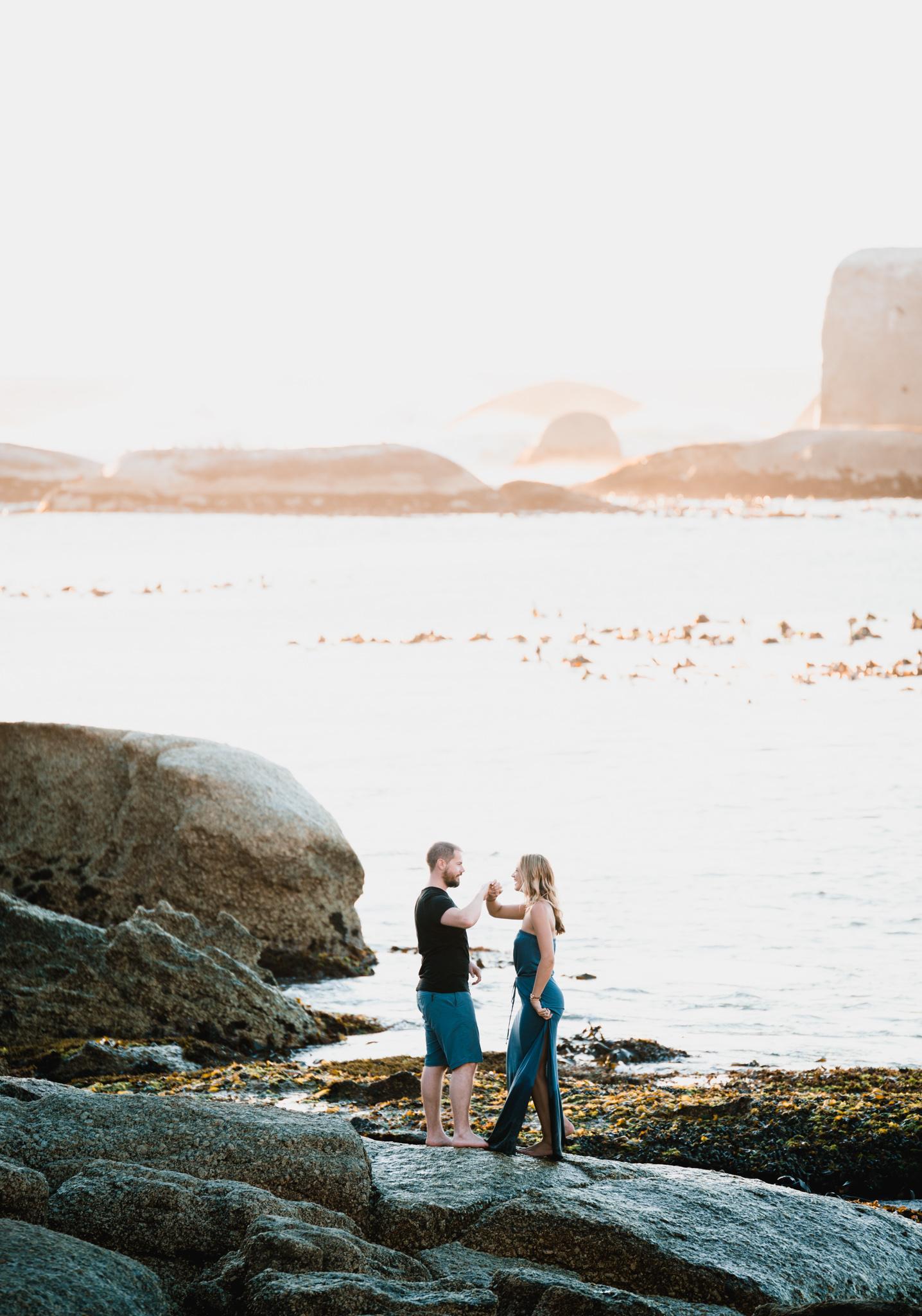 Ross & Candice engagement (152 of 166).JPG