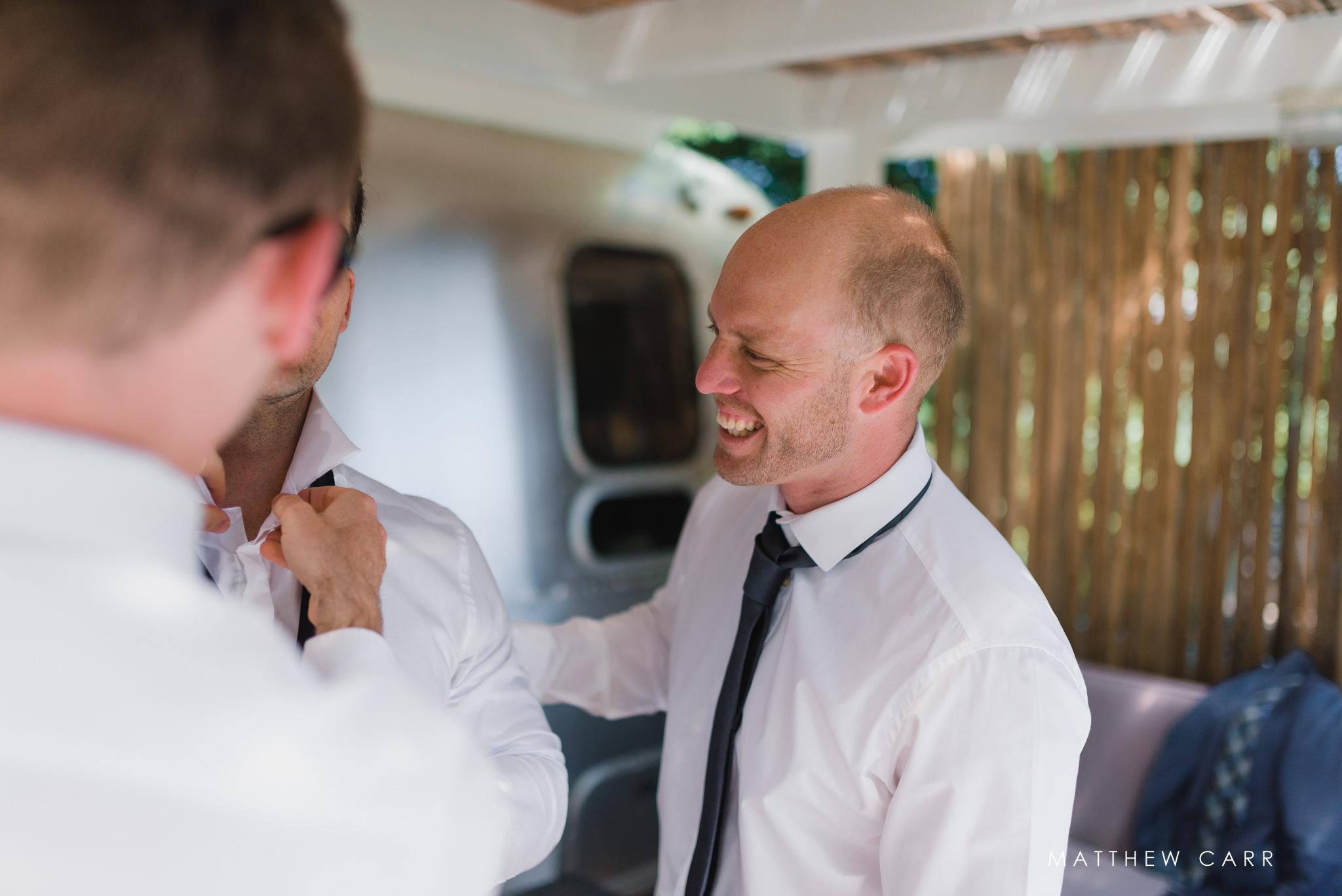 wedding prep - low res (viewing, social media) (123 of 276).JPG
