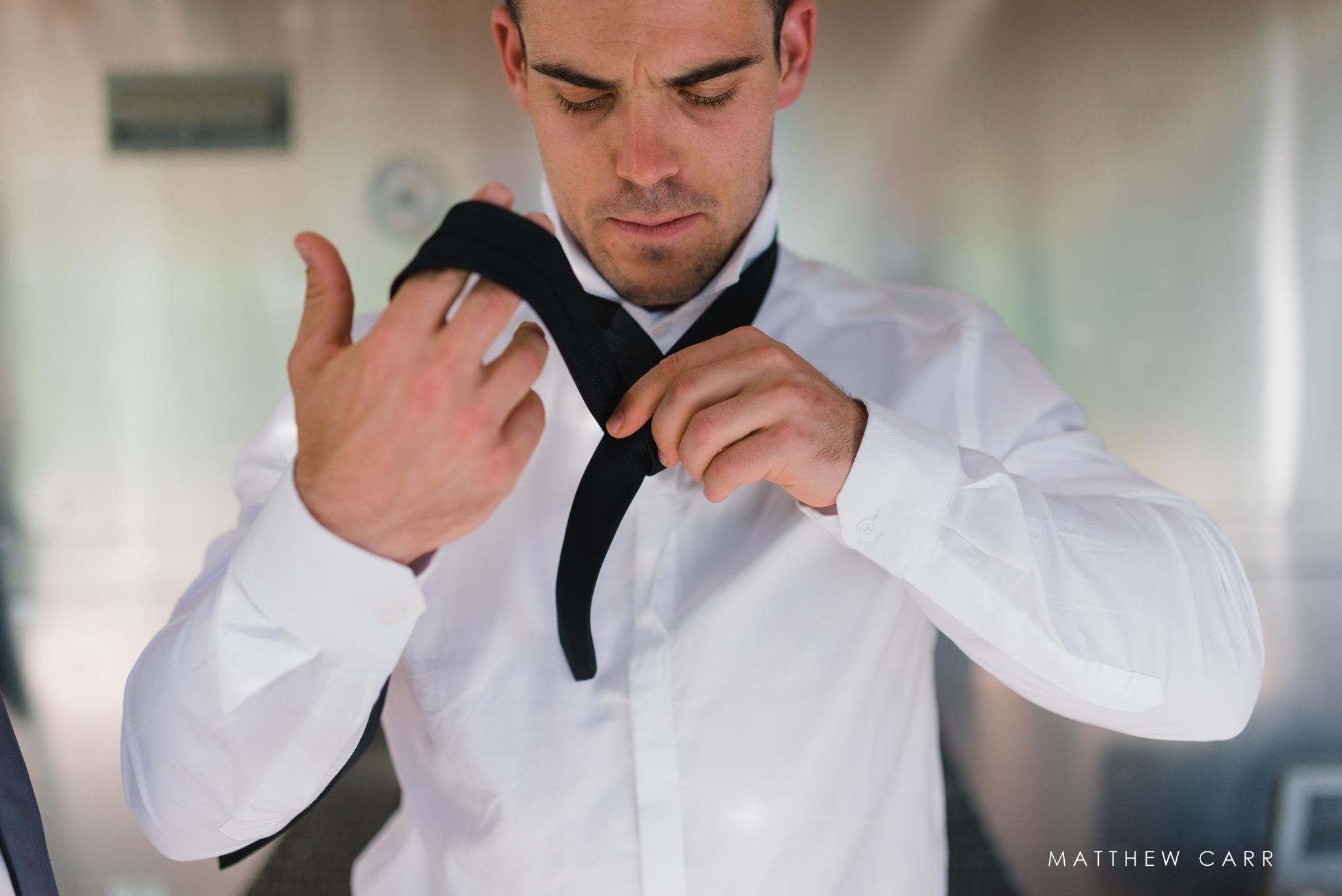 wedding prep - low res (viewing, social media) (126 of 276).JPG
