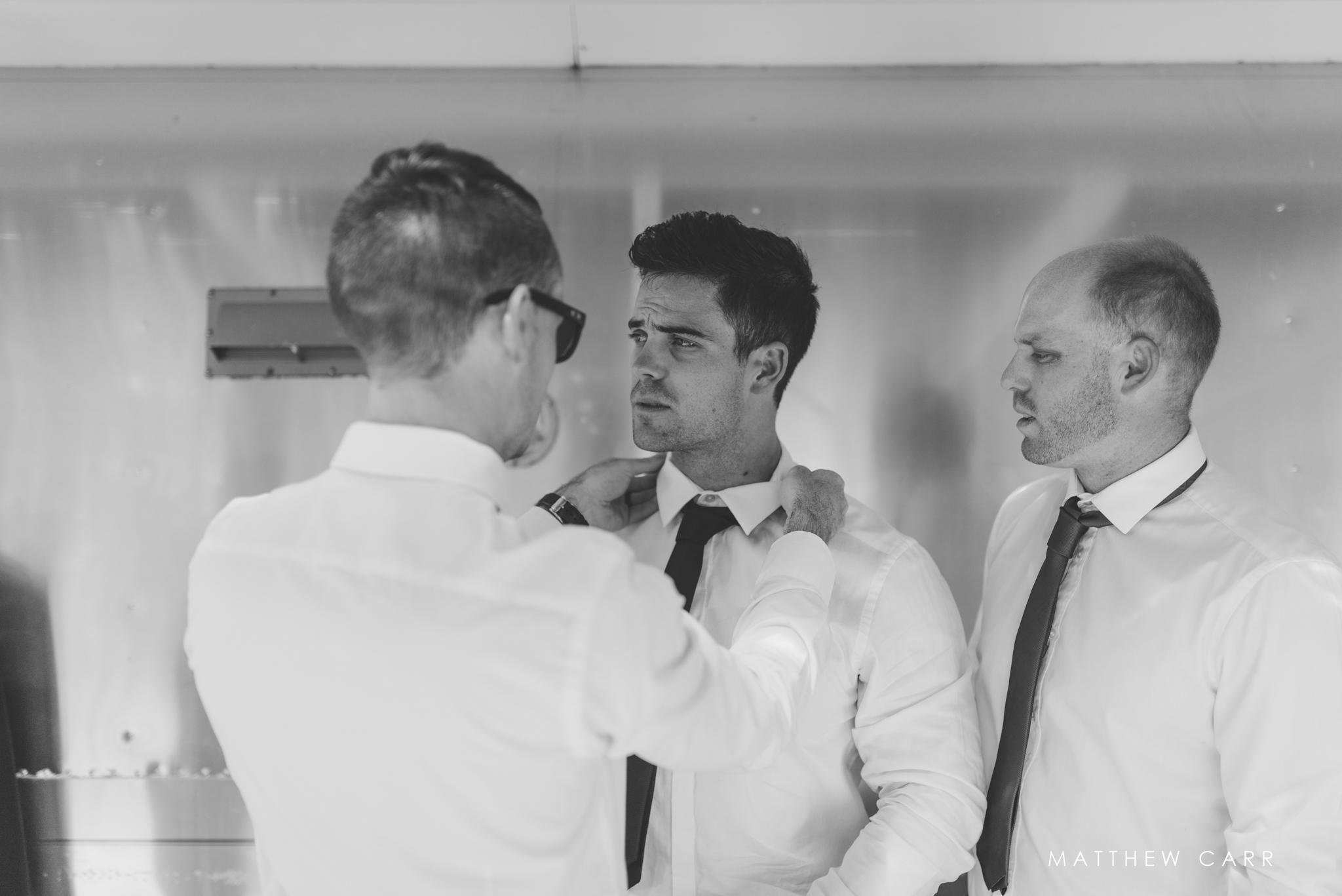 wedding prep - low res (viewing, social media) (129 of 276).JPG