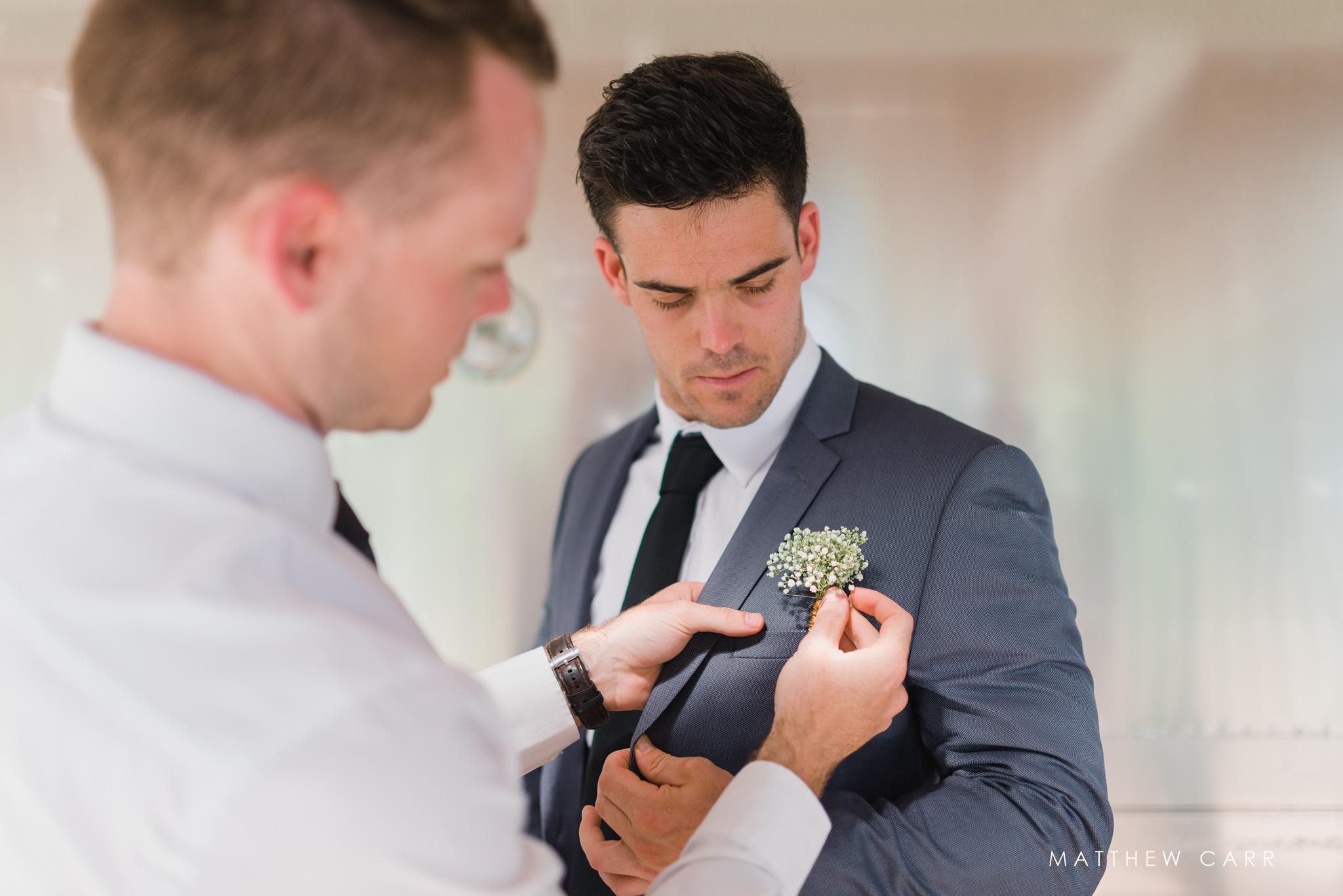 wedding prep - low res (viewing, social media) (134 of 276).JPG