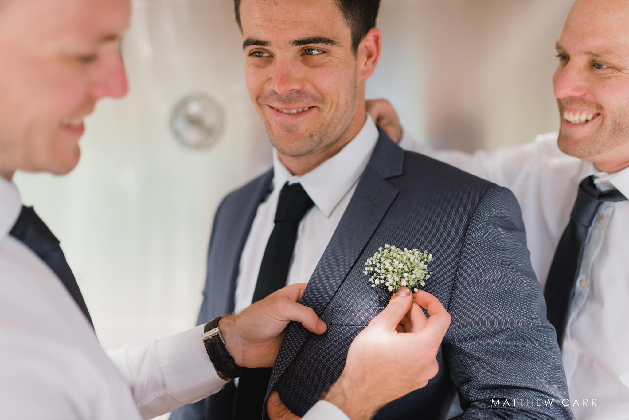 wedding prep - low res (viewing, social media) (137 of 276).JPG