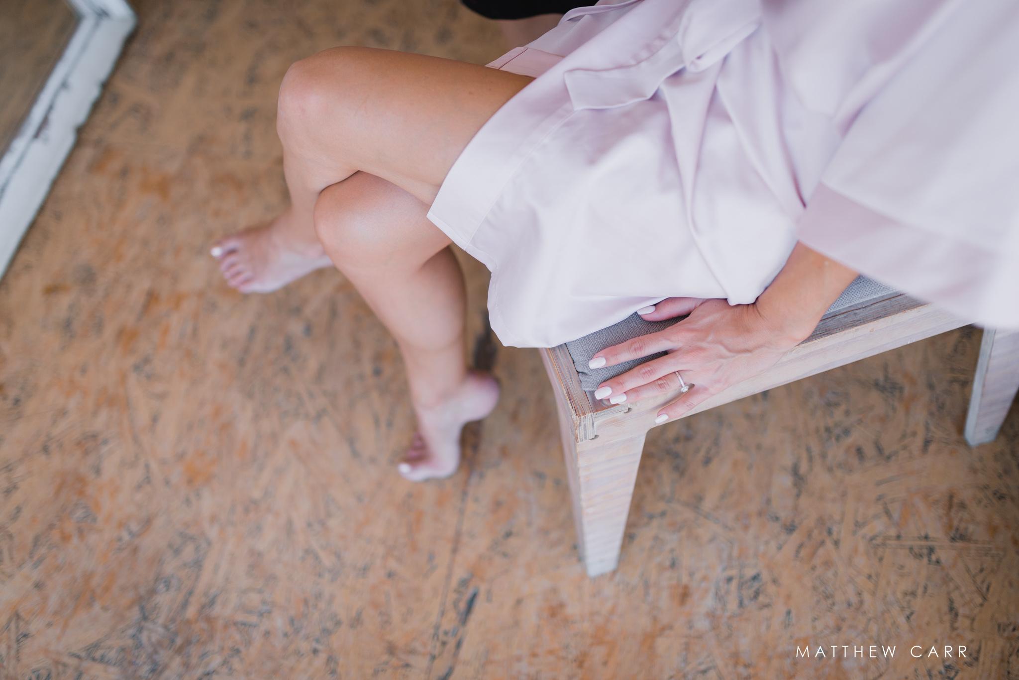 wedding prep - low res (viewing, social media) (151 of 276).JPG