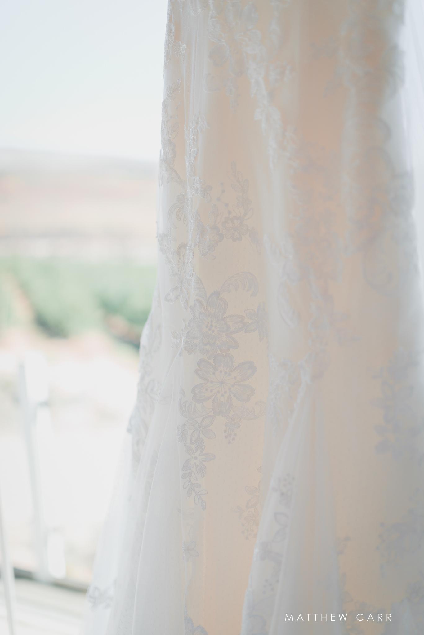 wedding prep - low res (viewing, social media) (179 of 276).JPG