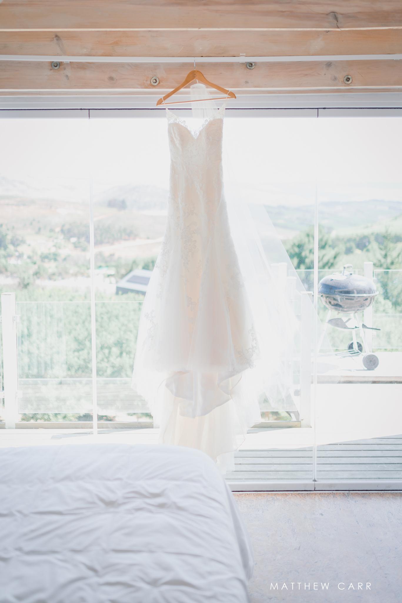 wedding prep - low res (viewing, social media) (175 of 276).JPG