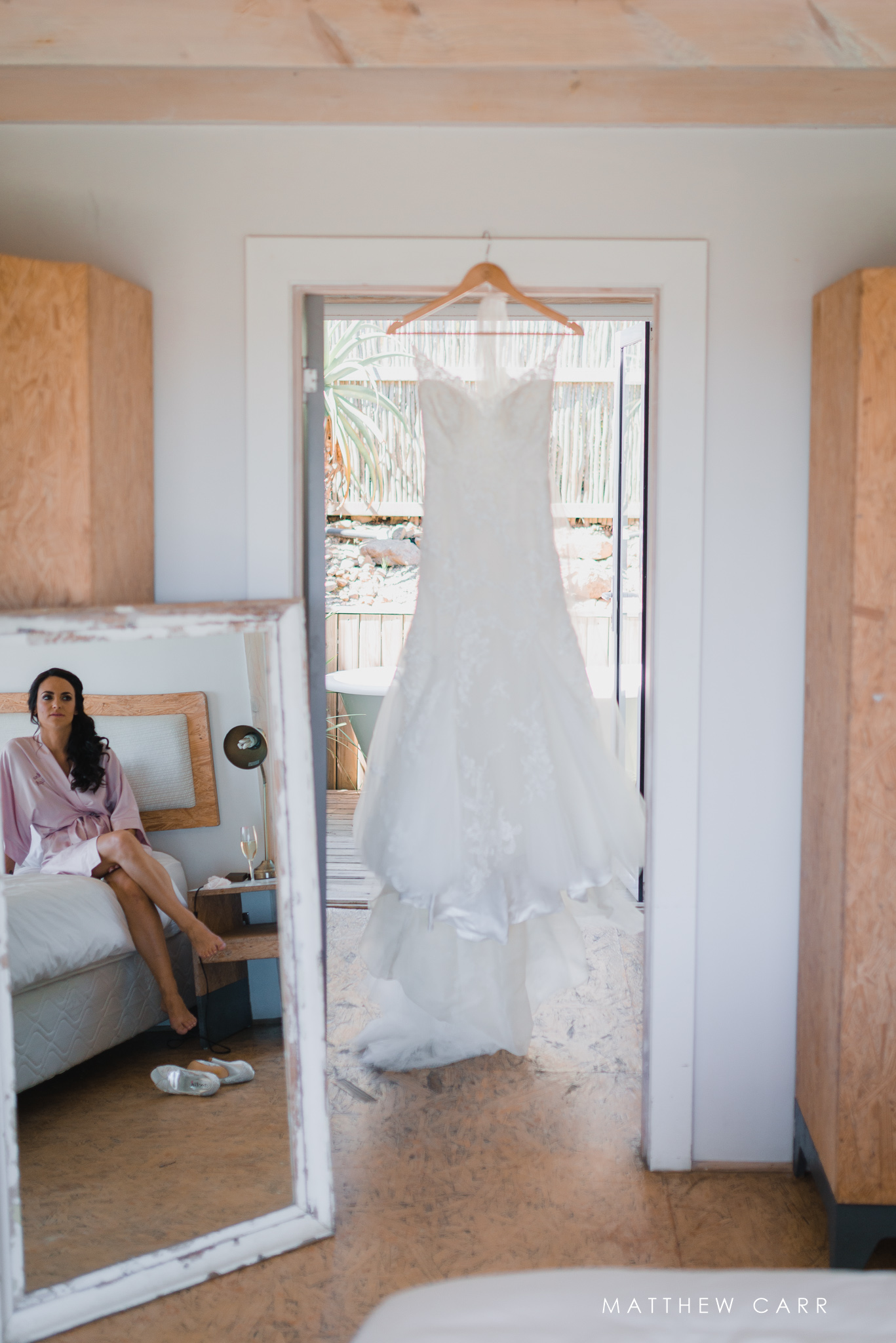 wedding prep - low res (viewing, social media) (181 of 276).JPG