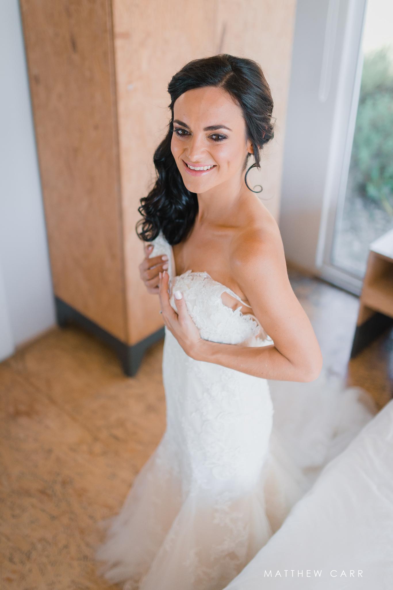 wedding prep - low res (viewing, social media) (190 of 276).JPG
