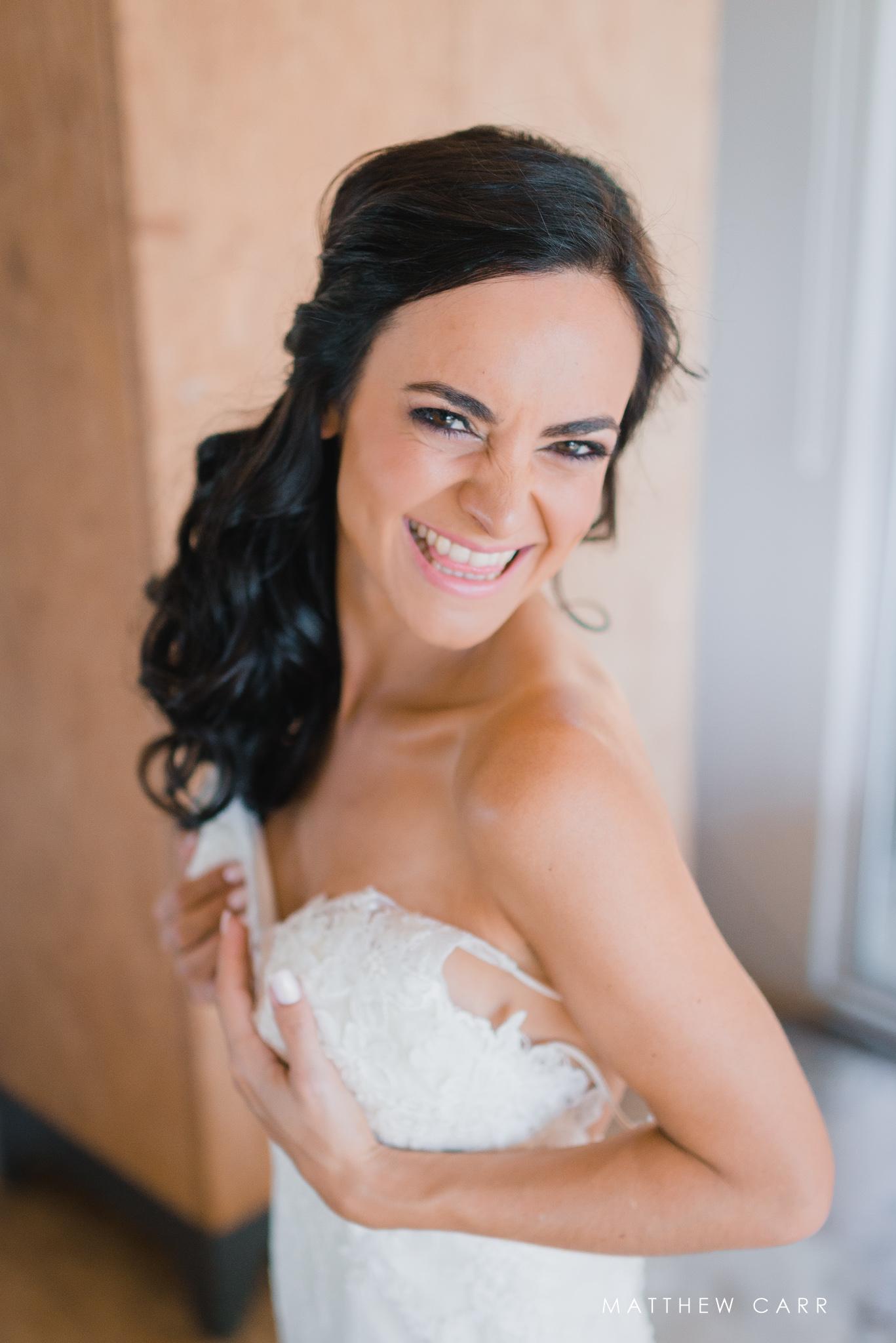 wedding prep - low res (viewing, social media) (196 of 276).JPG