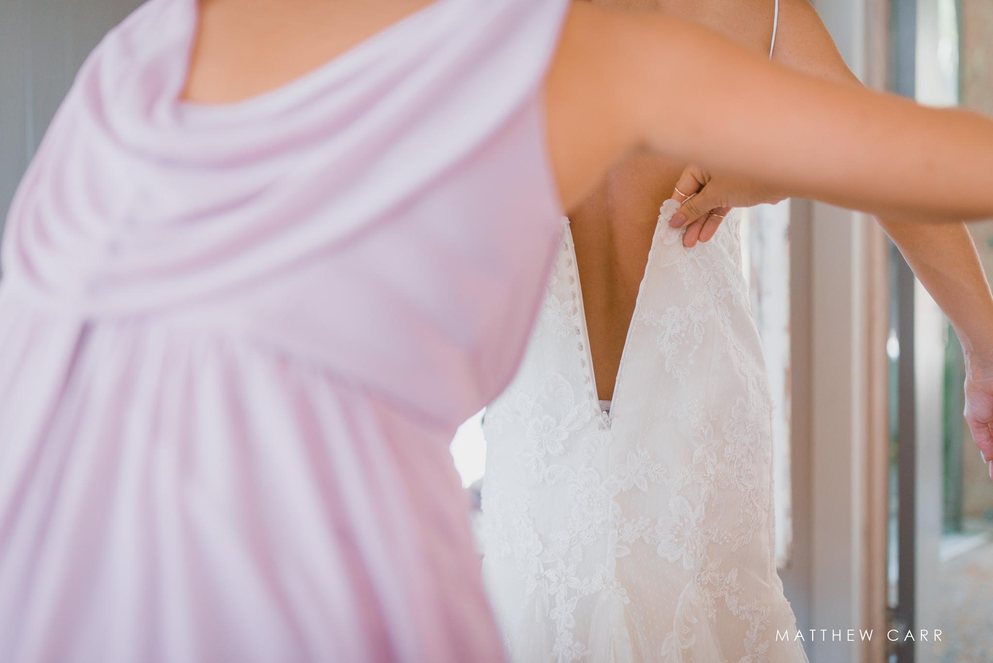 wedding prep - low res (viewing, social media) (208 of 276).JPG