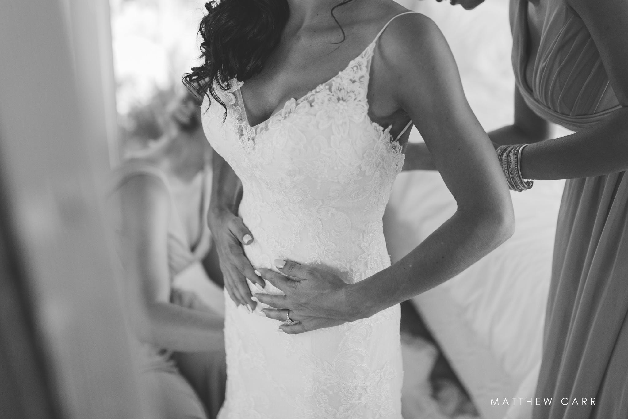 wedding prep - low res (viewing, social media) (219 of 276).JPG