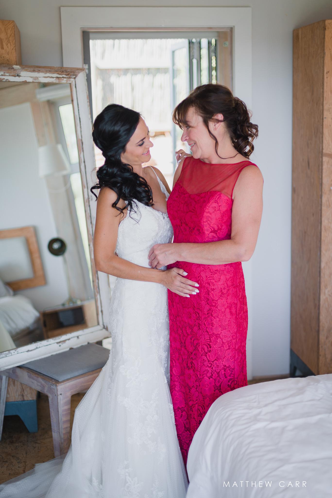 wedding prep - low res (viewing, social media) (237 of 276).JPG
