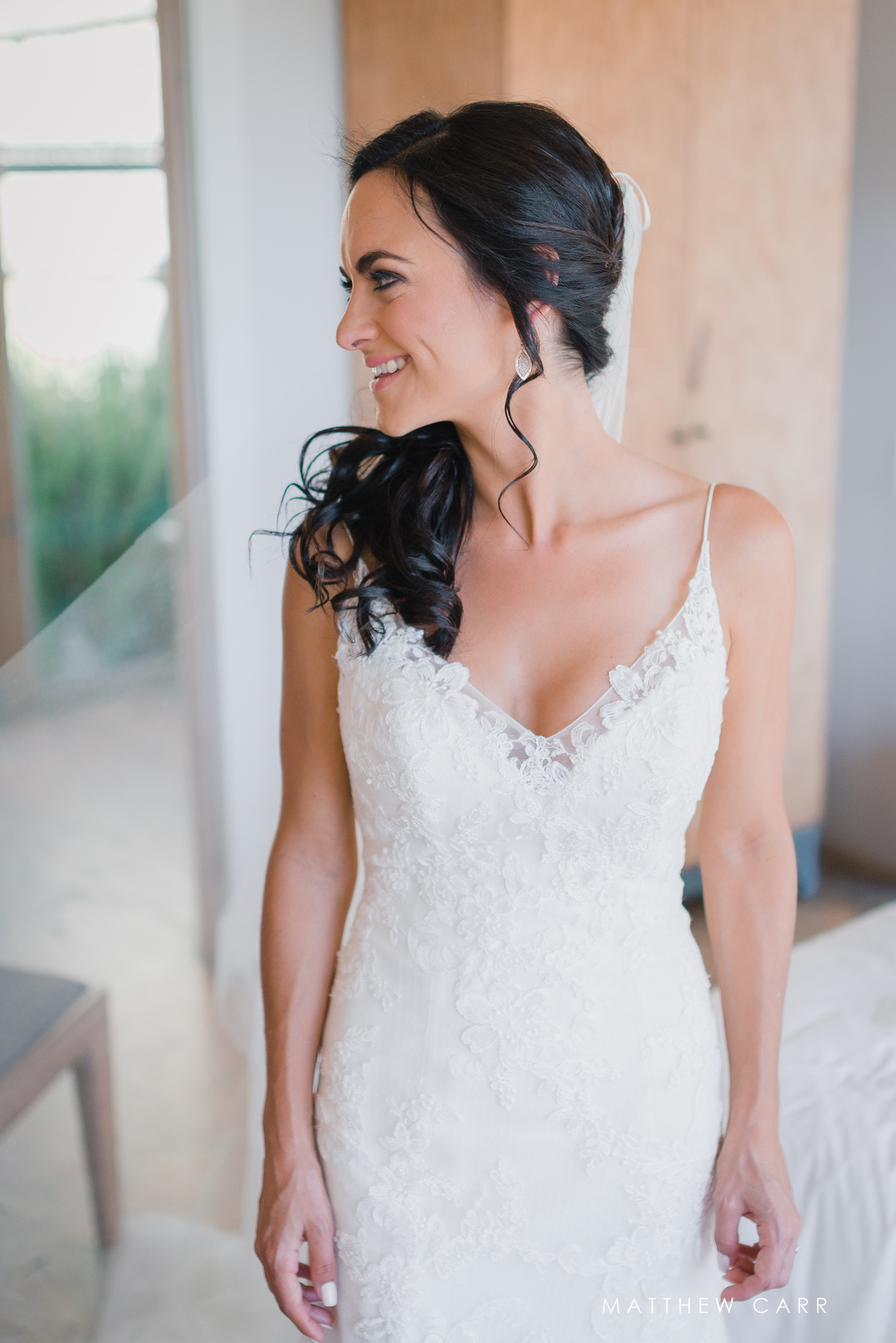wedding prep - low res (viewing, social media) (247 of 276).JPG