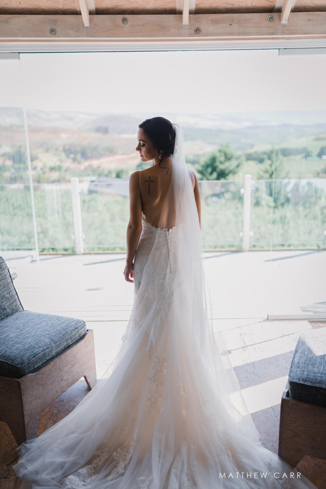 wedding prep - low res (viewing, social media) (264 of 276).JPG