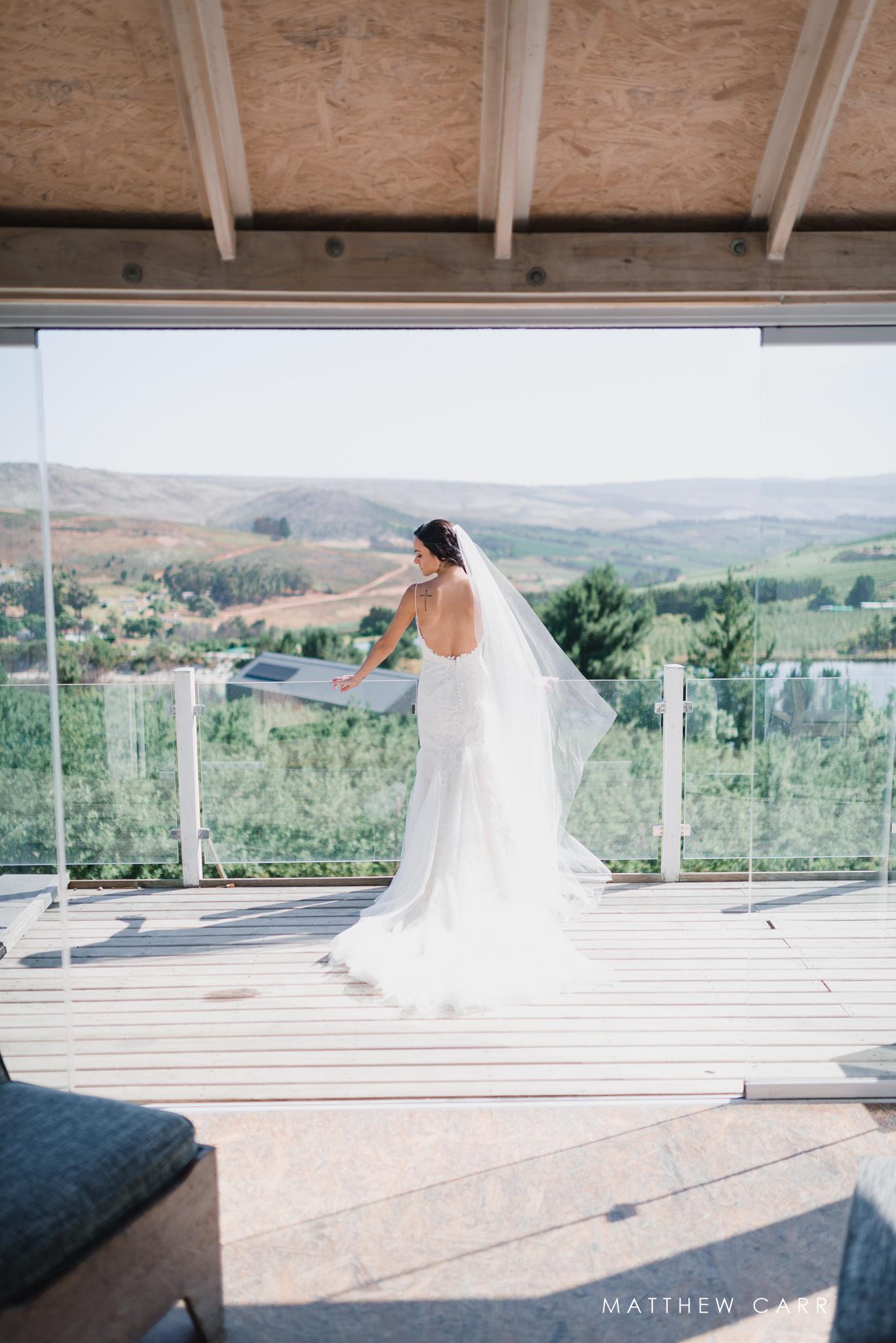 wedding prep - low res (viewing, social media) (270 of 276).JPG