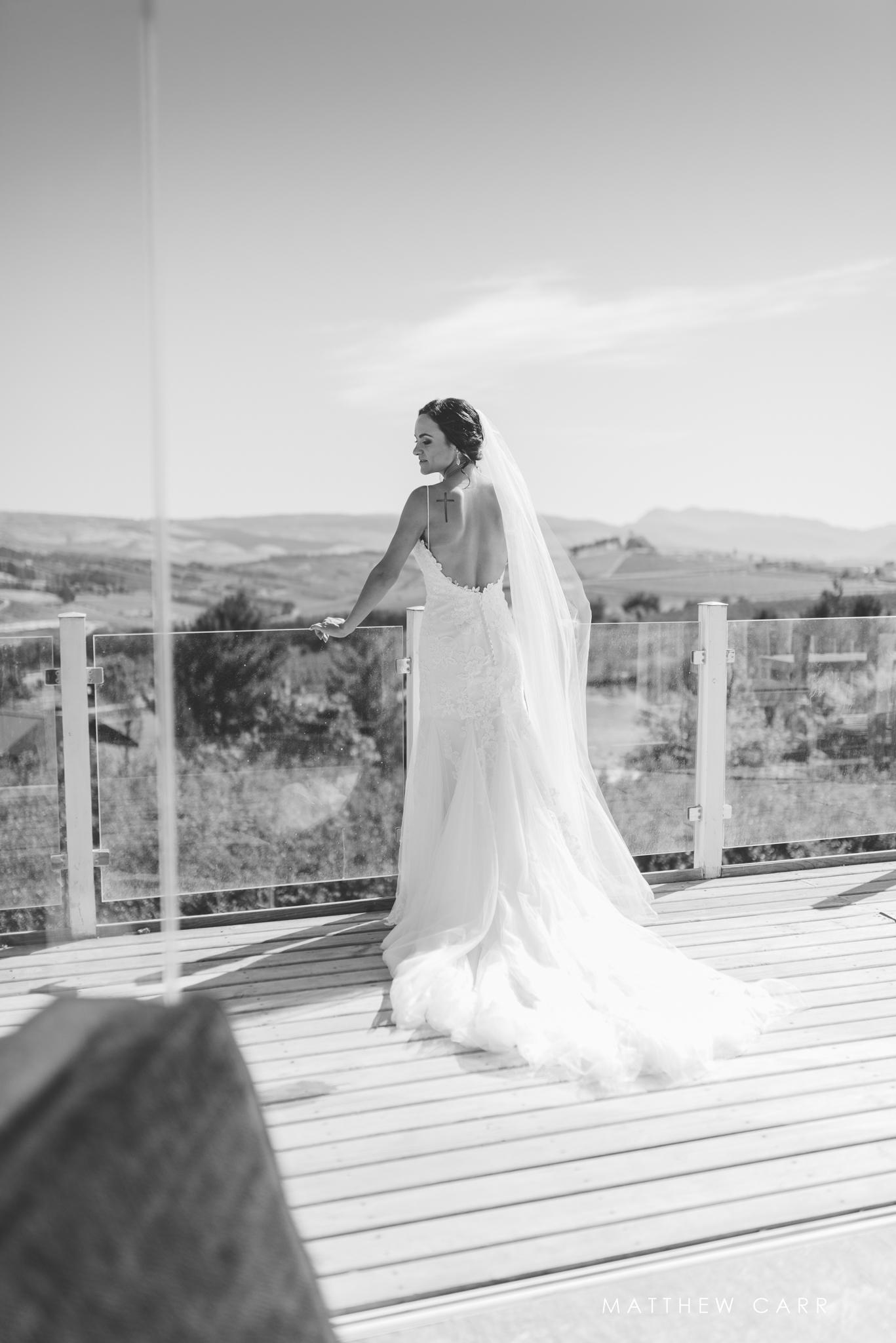 wedding prep - low res (viewing, social media) (276 of 276).JPG