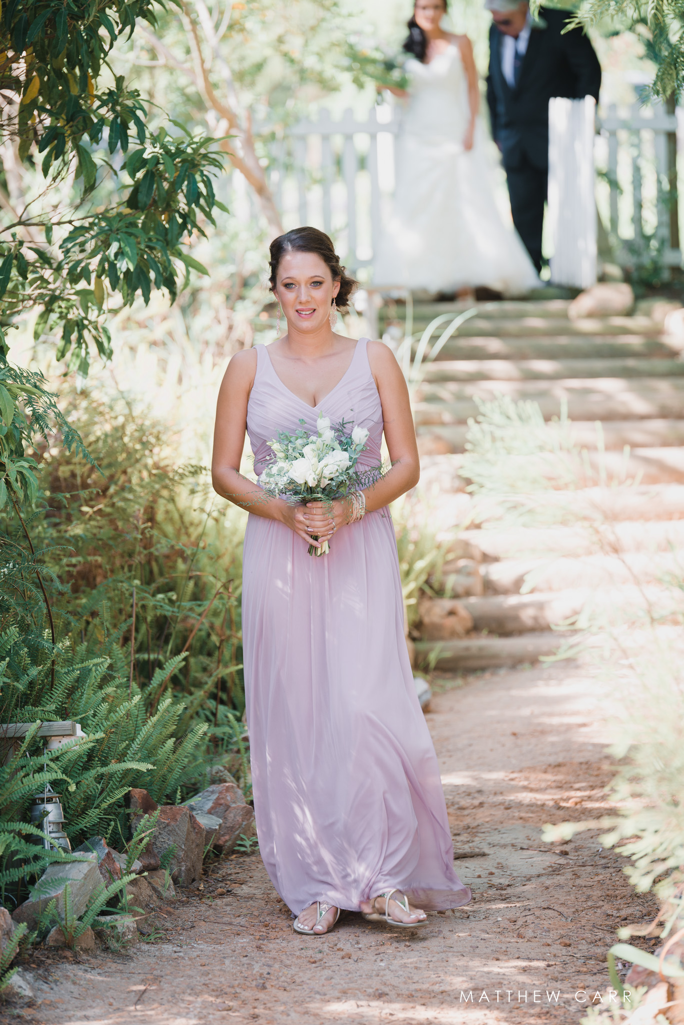 ceremony & after - low res (viewing, social media) (14 of 111).JPG