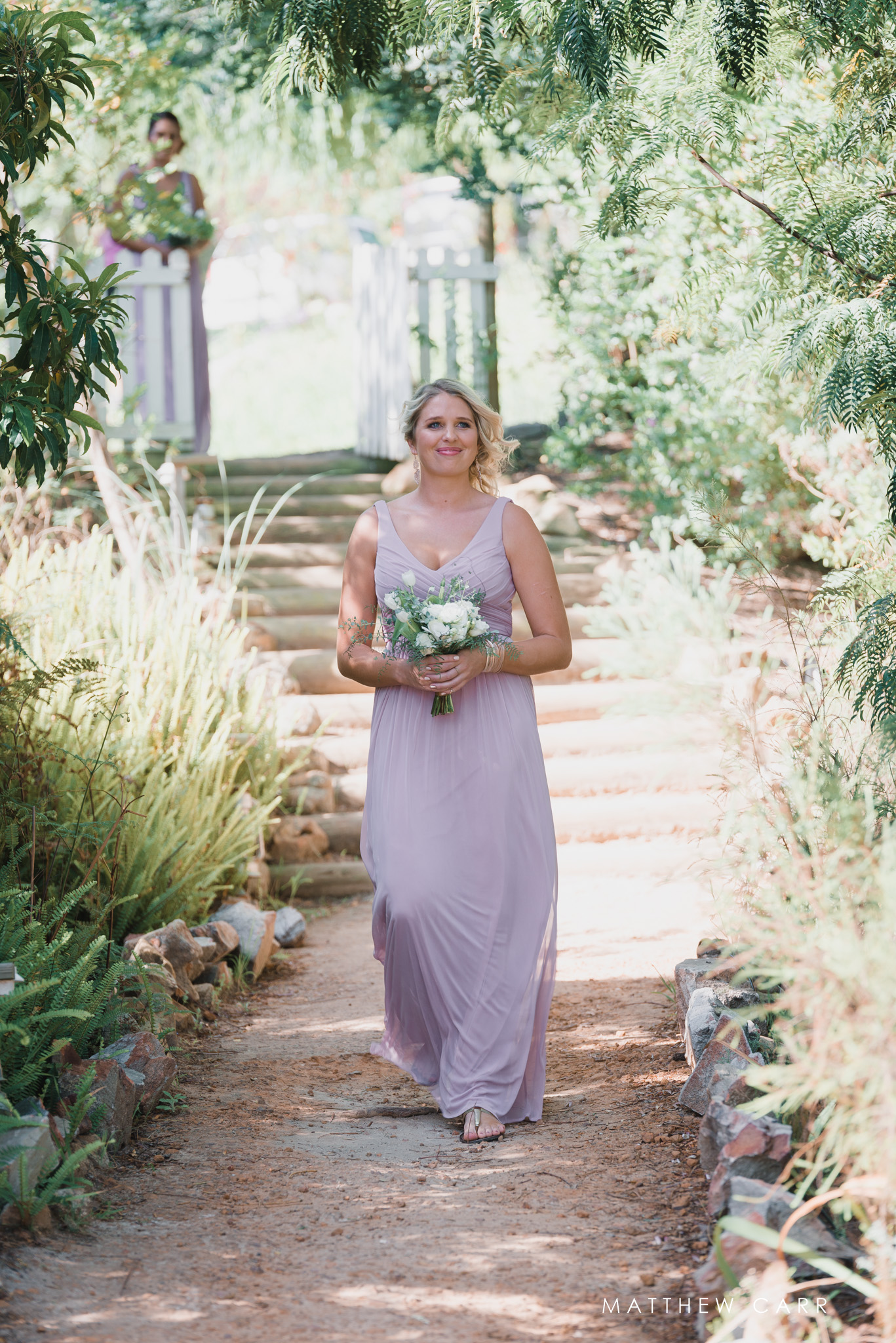 ceremony & after - low res (viewing, social media) (13 of 111).JPG