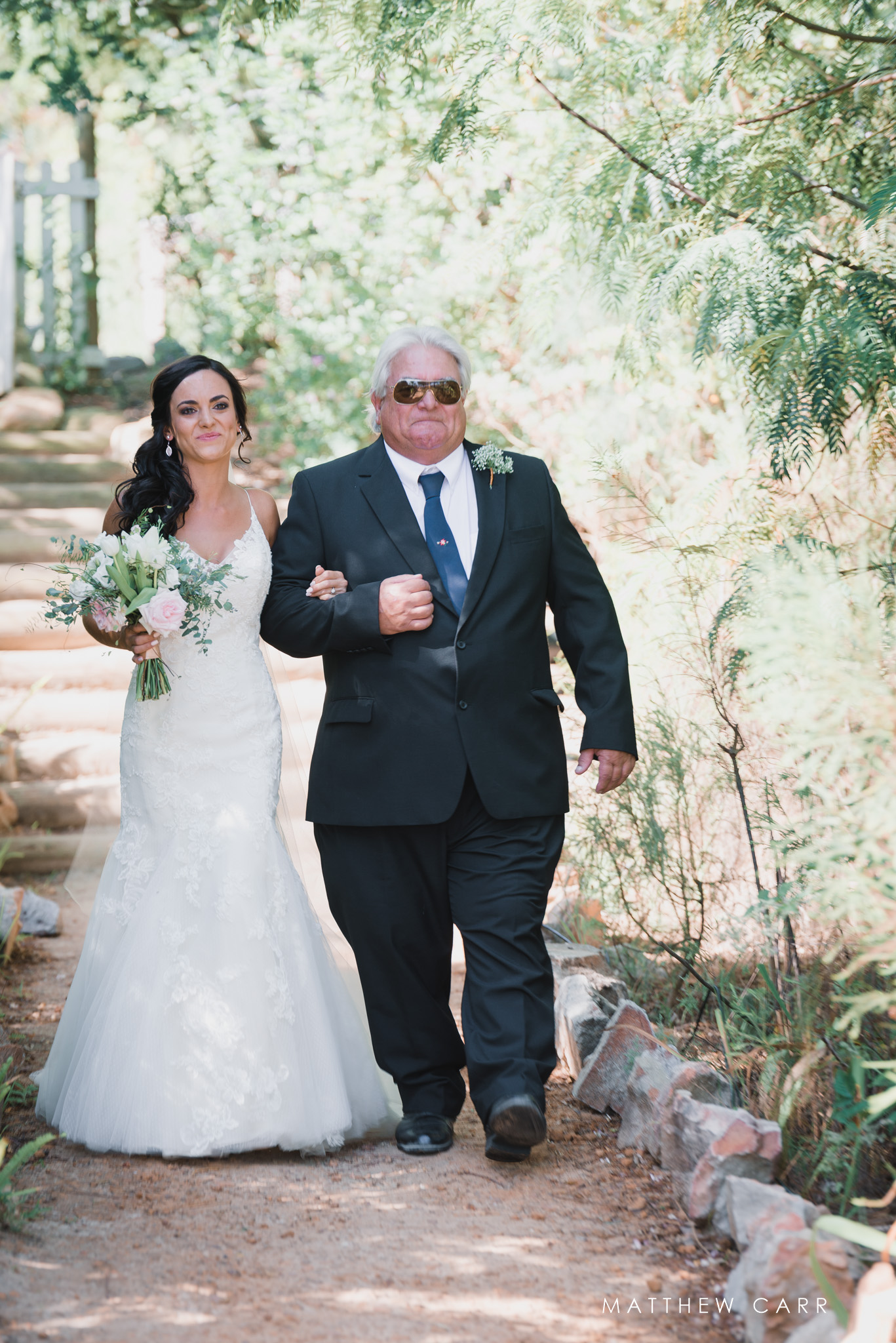 ceremony & after - low res (viewing, social media) (17 of 111).JPG