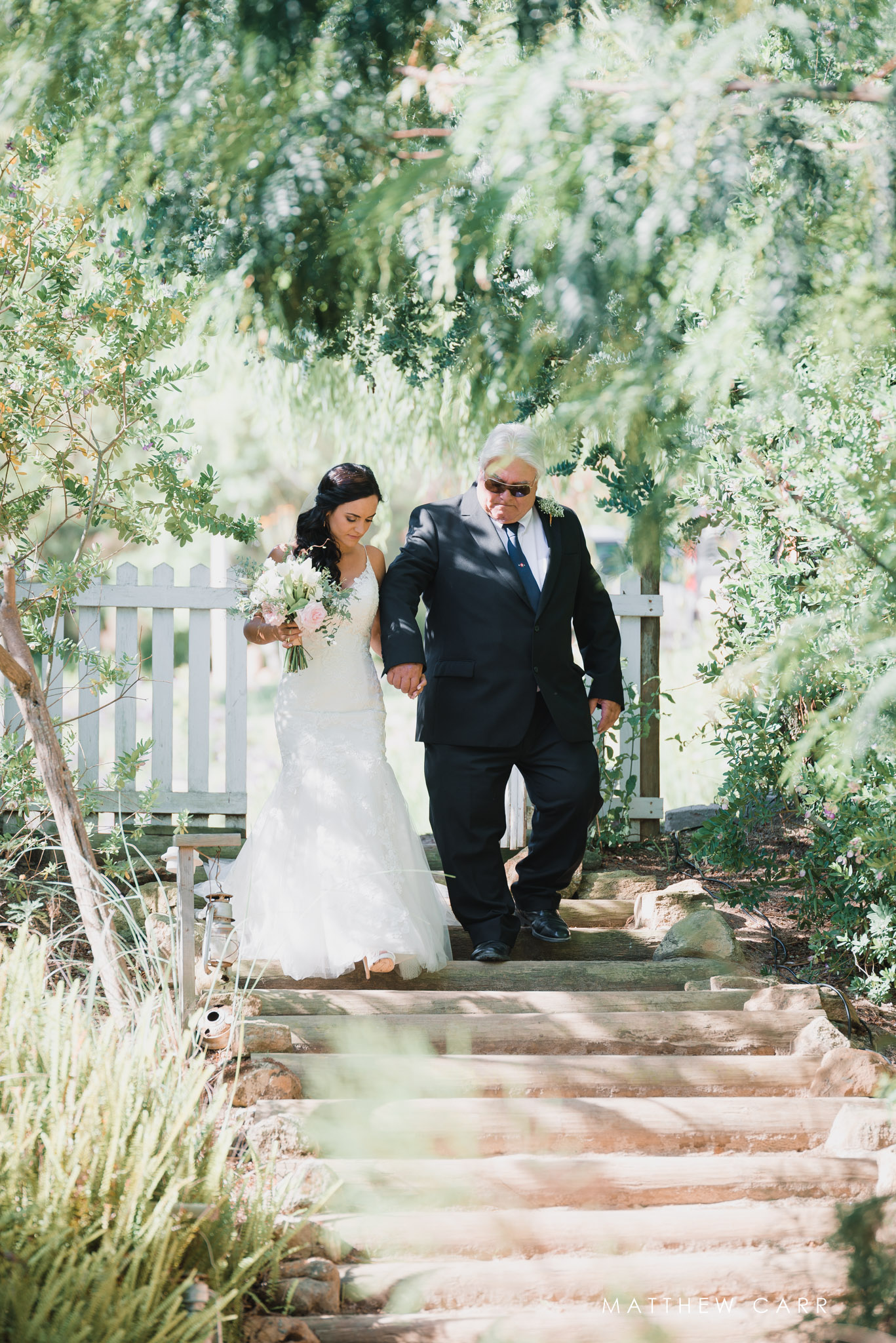 ceremony & after - low res (viewing, social media) (15 of 111).JPG